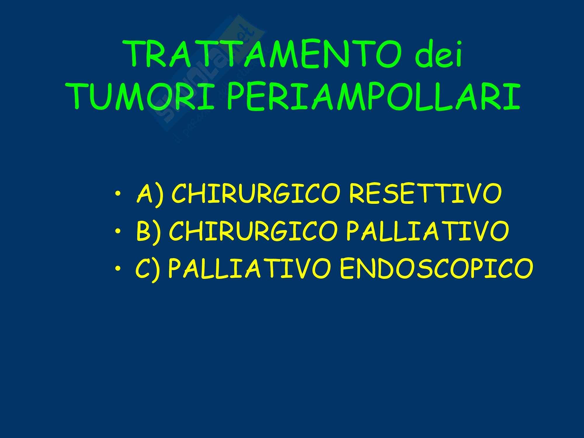 Ittero - Semeiotica Chirurgica Pag. 31