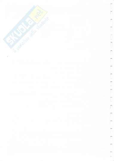 Esercizi Svolti Meccanica Applicata Alle Macchine Pag. 2