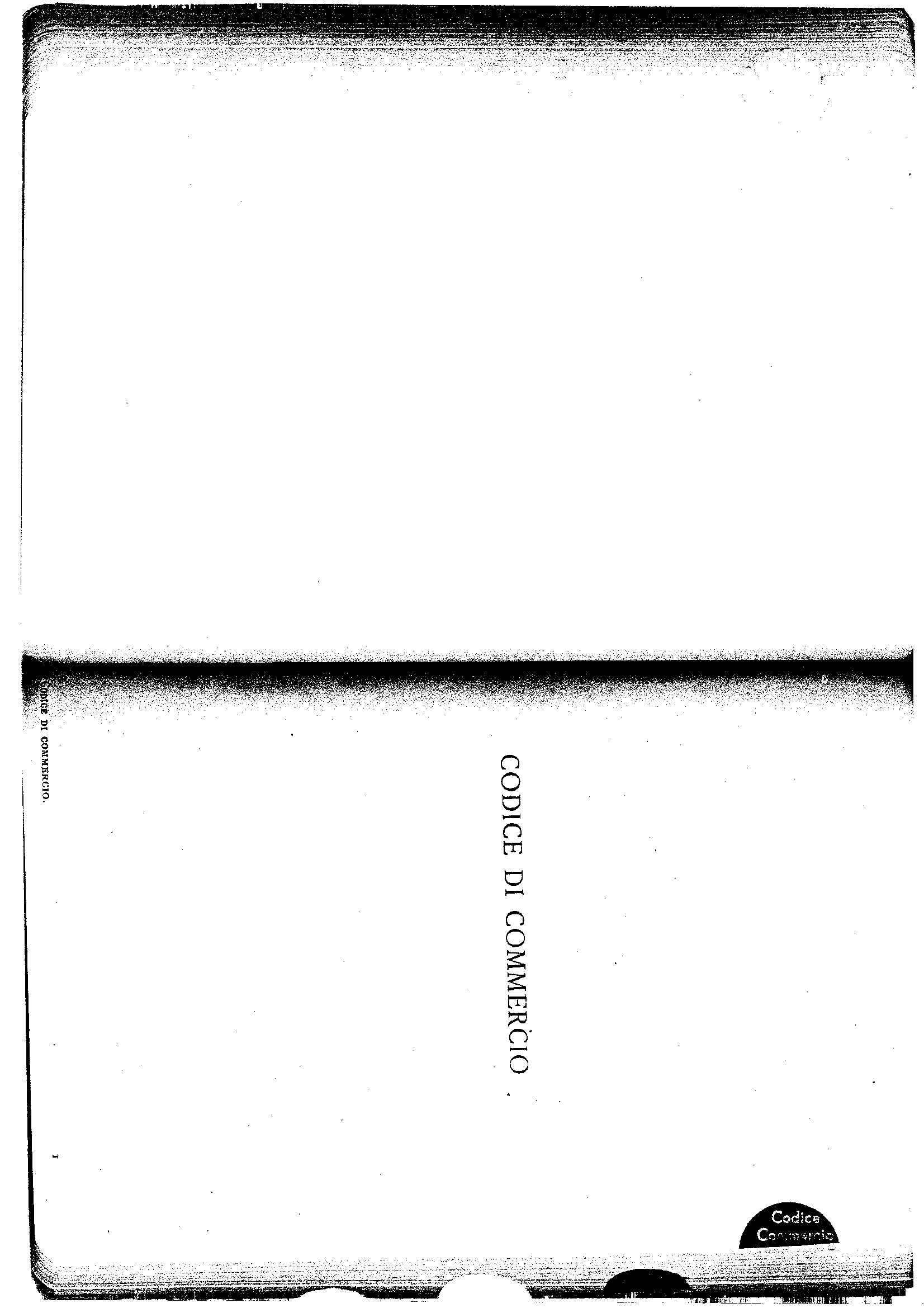 dispensa F. Alunno Rossetti Storia del Diritto Medievale e Moderno