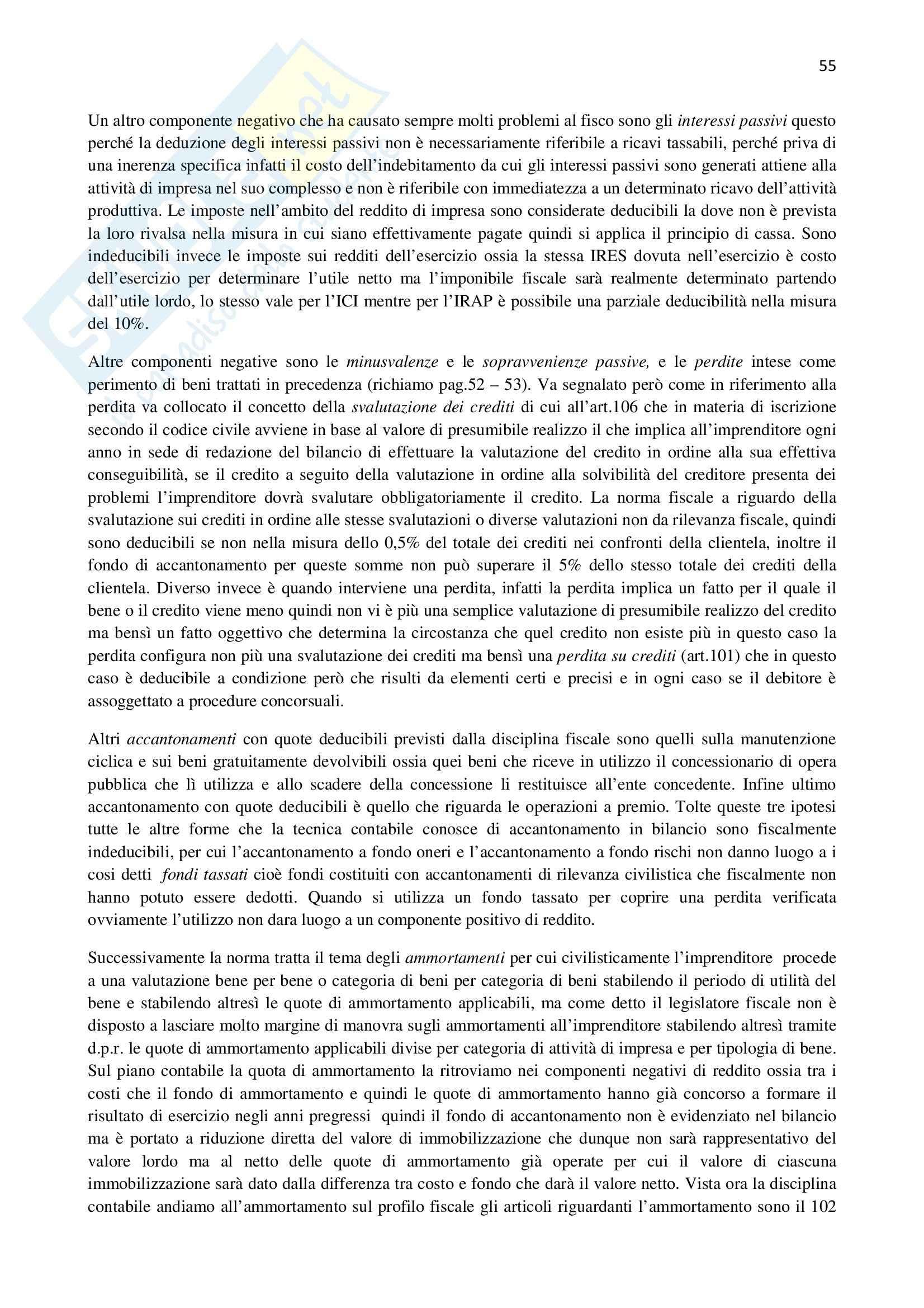 diritto tributario Pag. 56