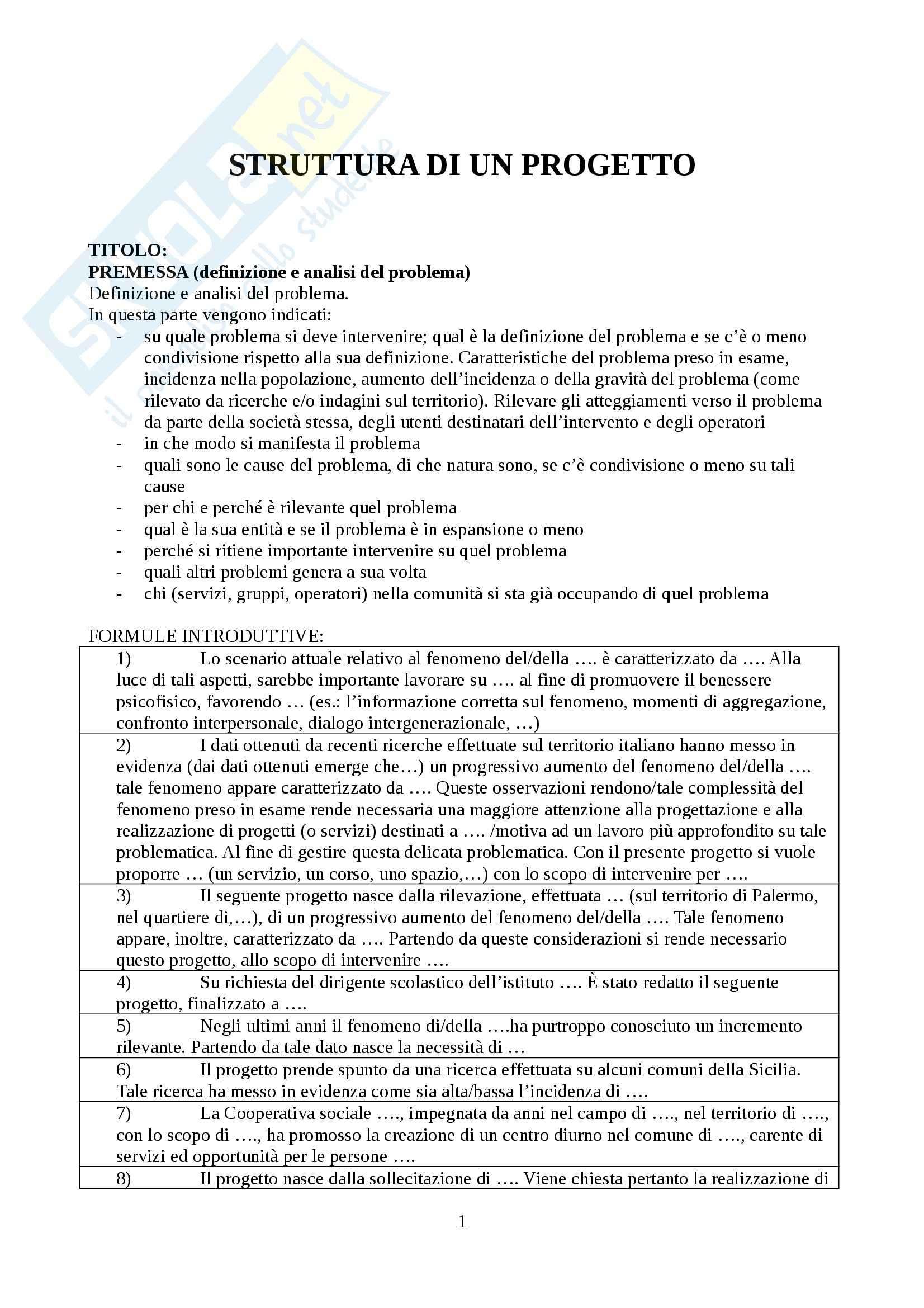 2a prova EDS, Psicologia generale