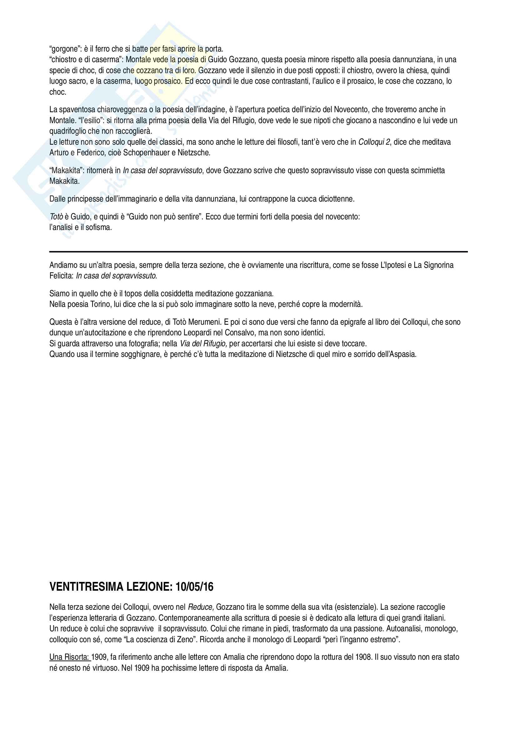 Appunti 24 Lezioni Pag. 56