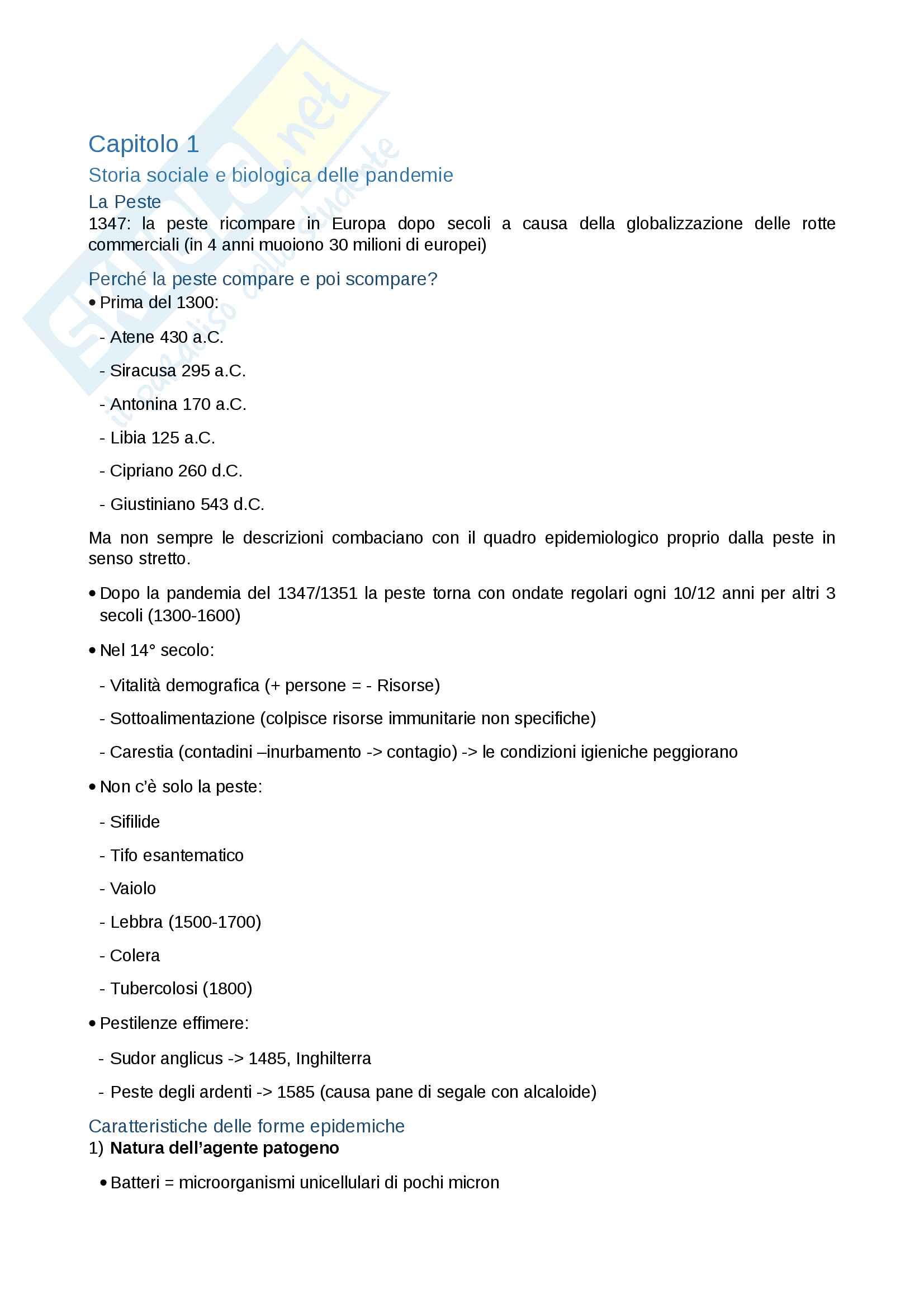Riassunto esame Demografia, Docente Micheli, libro consigliato Demografie, Micheli