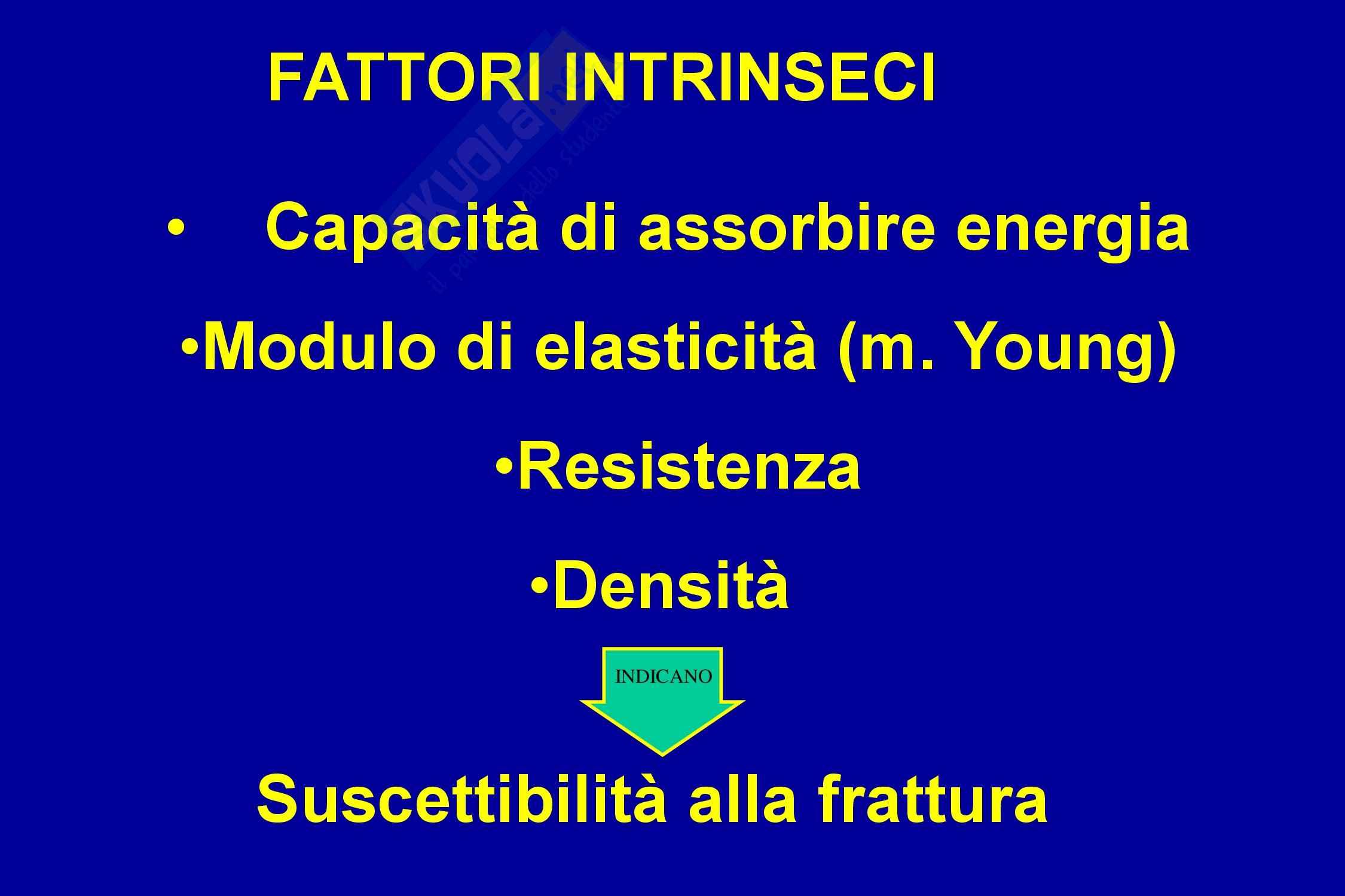 Ortopedia - Fratture Pag. 11