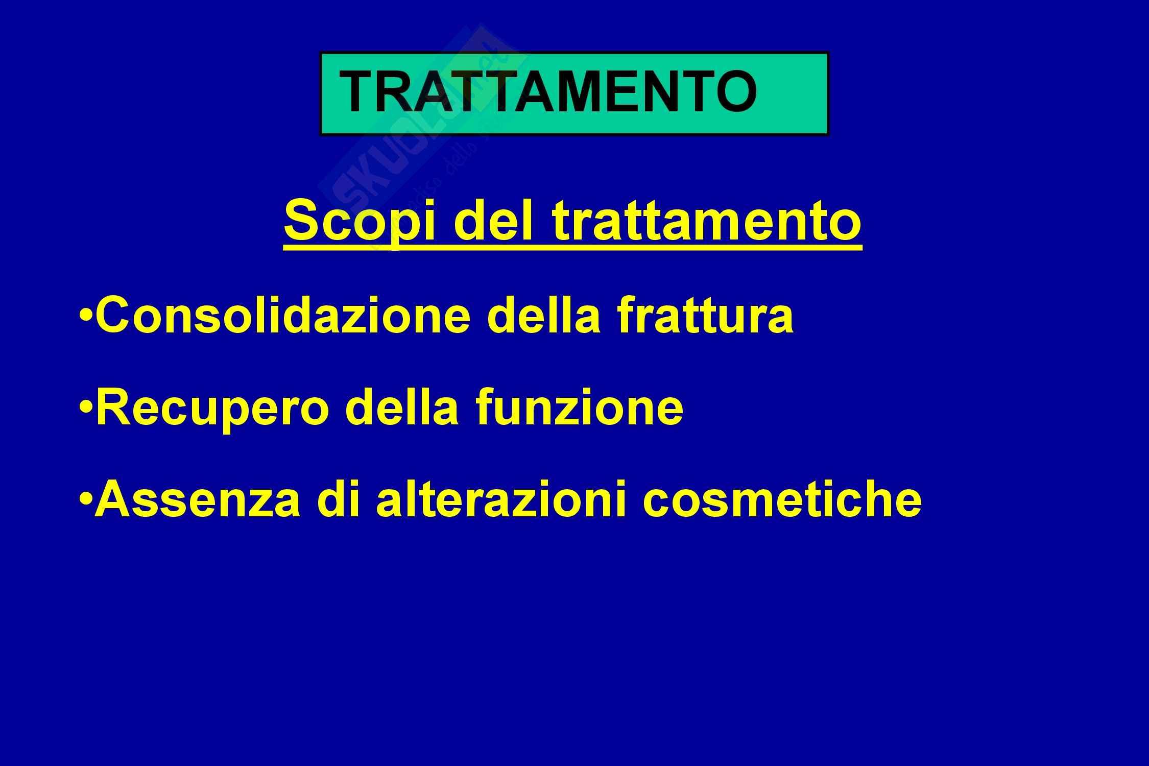 Ortopedia - Fratture Pag. 46