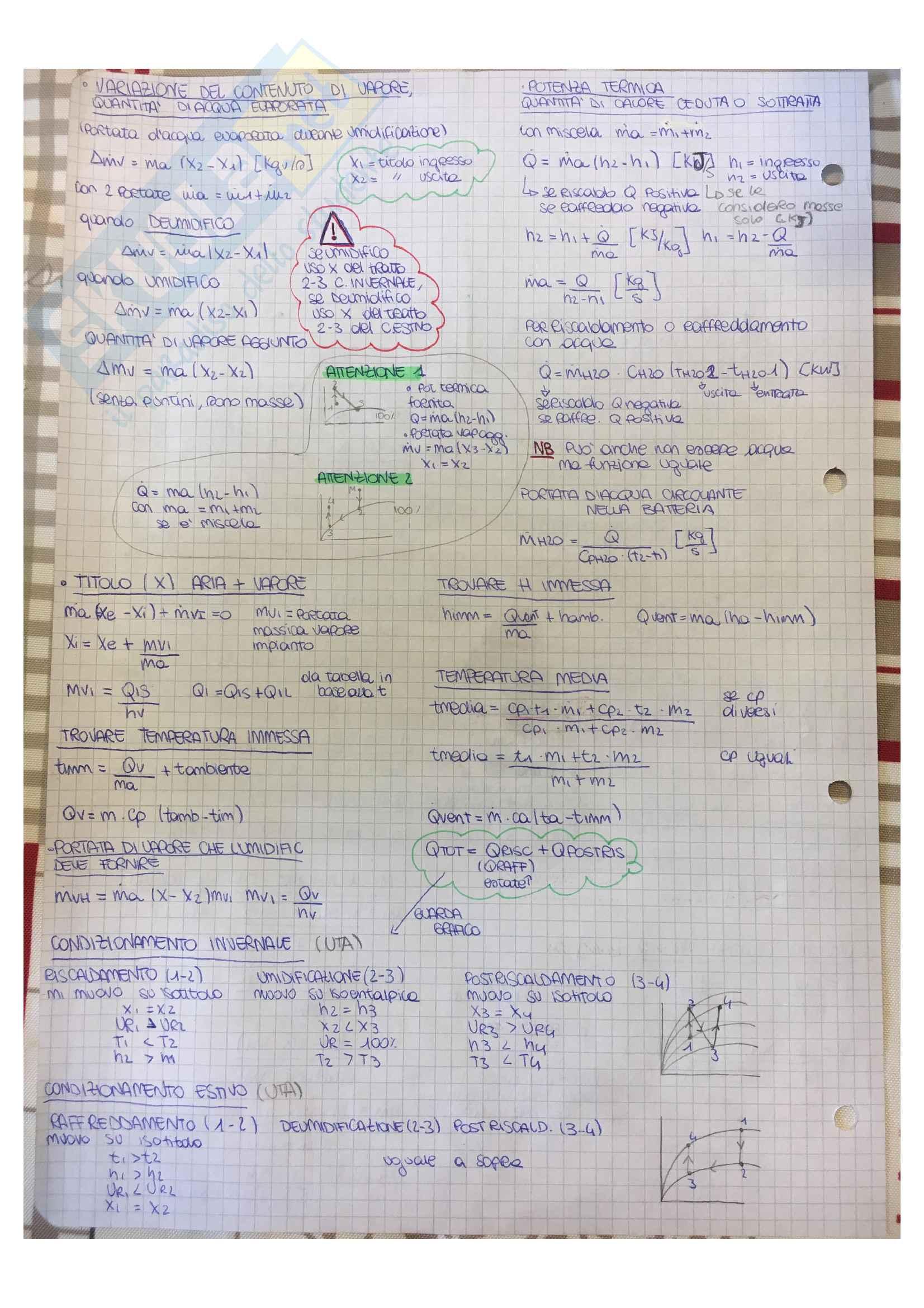 Formulario fisica tecnica pt 1 Pag. 6