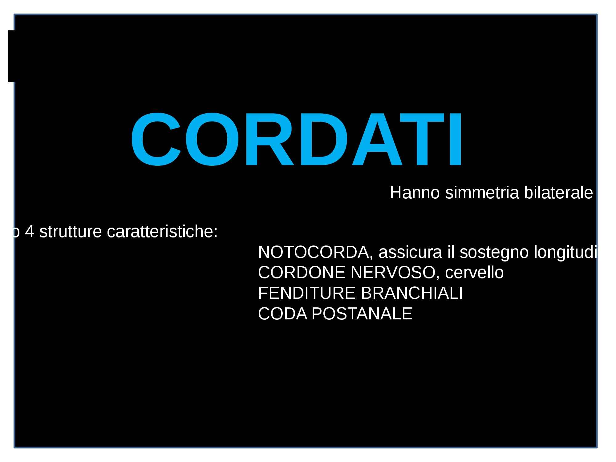 Cordati