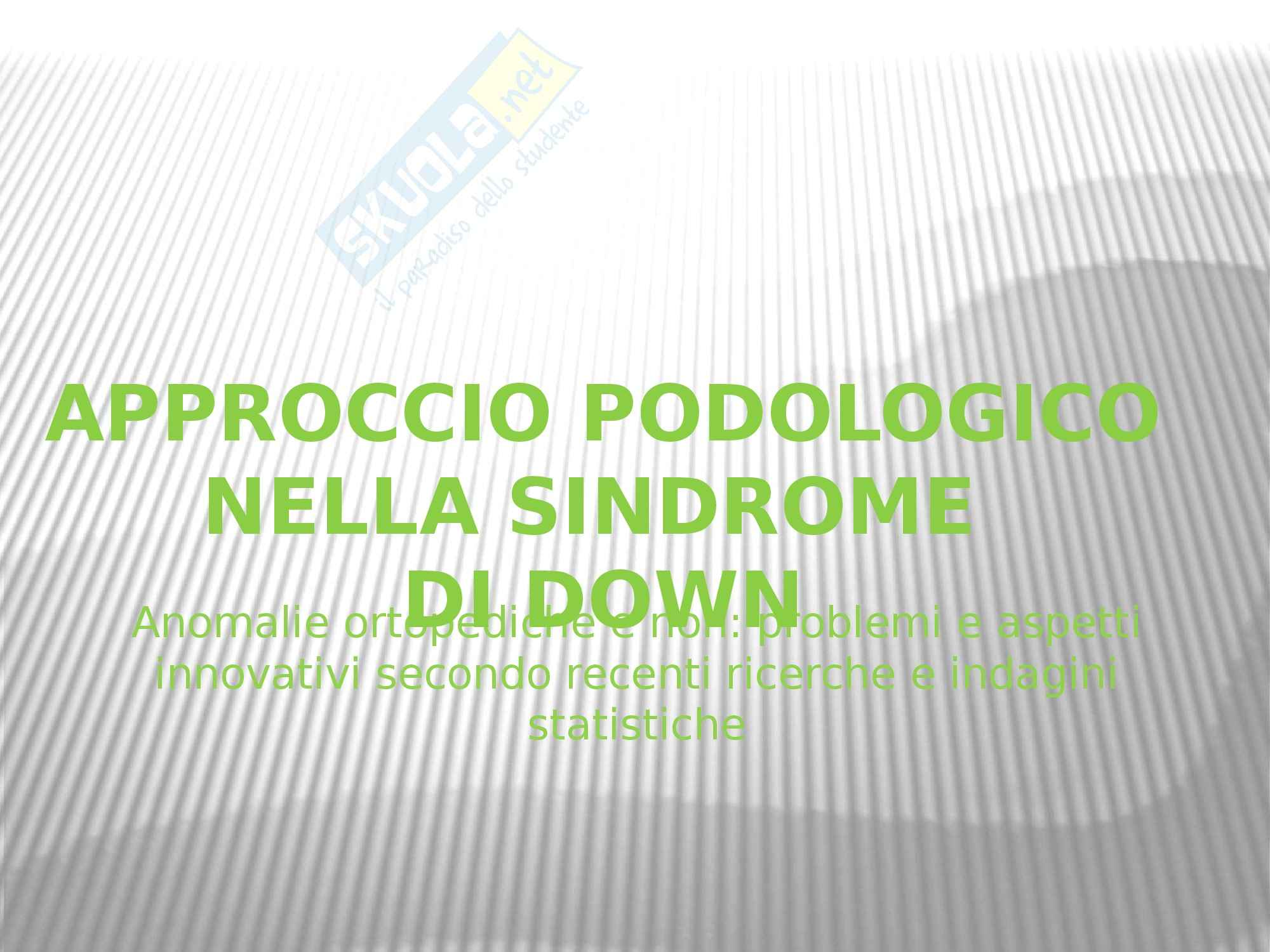 tesina down 1