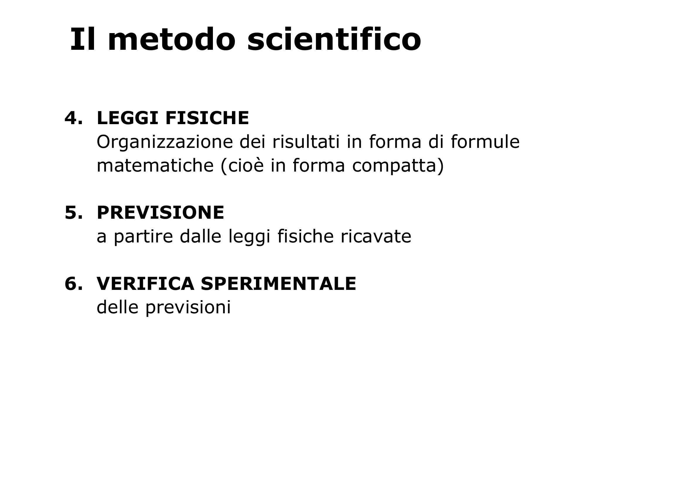 Riassunto esame Fisica Tecnica Ambientale, prof. Gori Pag. 6
