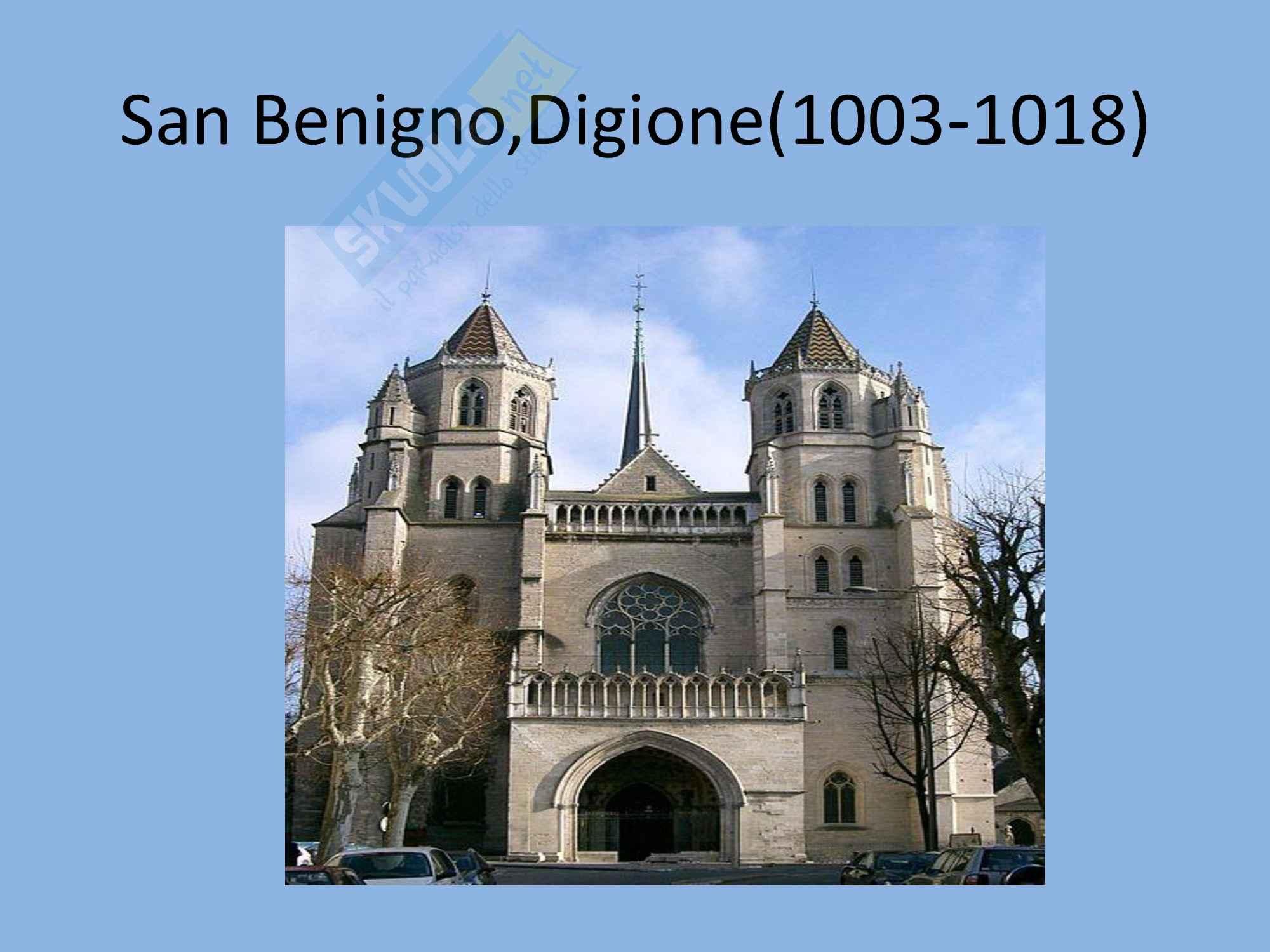 Immagini, Storia dell'architettura Pag. 21
