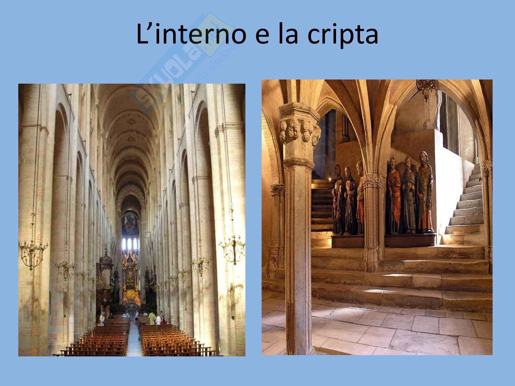 Immagini, Storia dell'architettura Pag. 26
