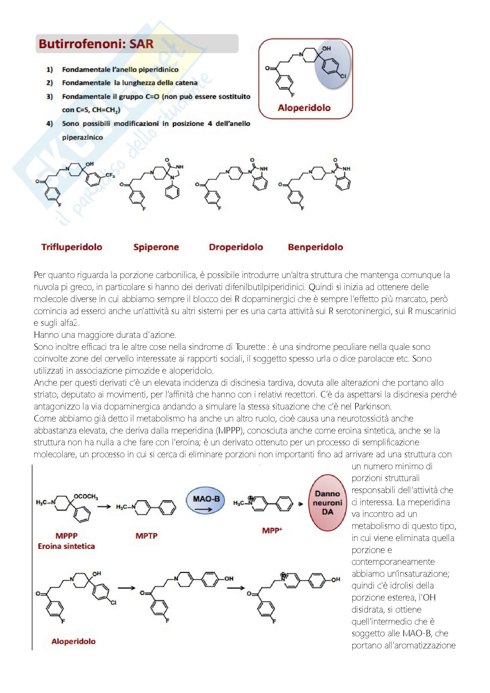 Antipsicotici Pag. 11