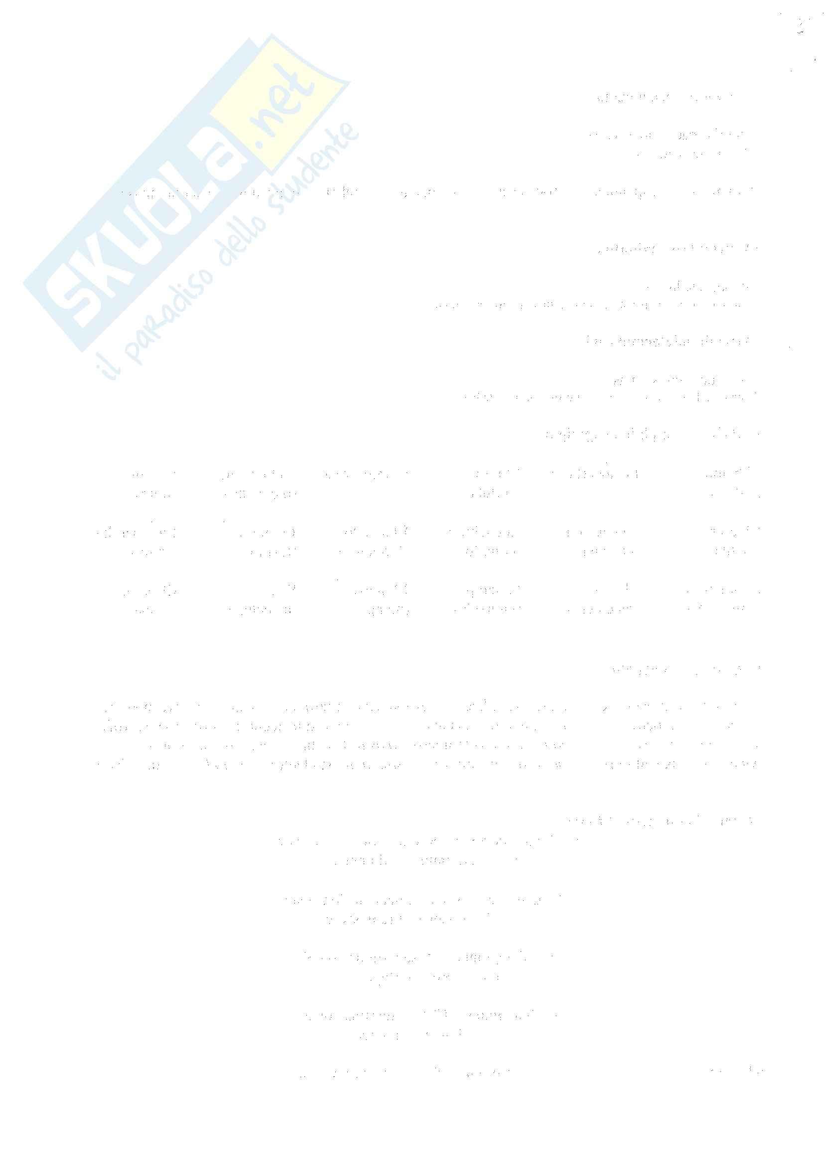 Spagnolo - esercizi e grammatica Pag. 16