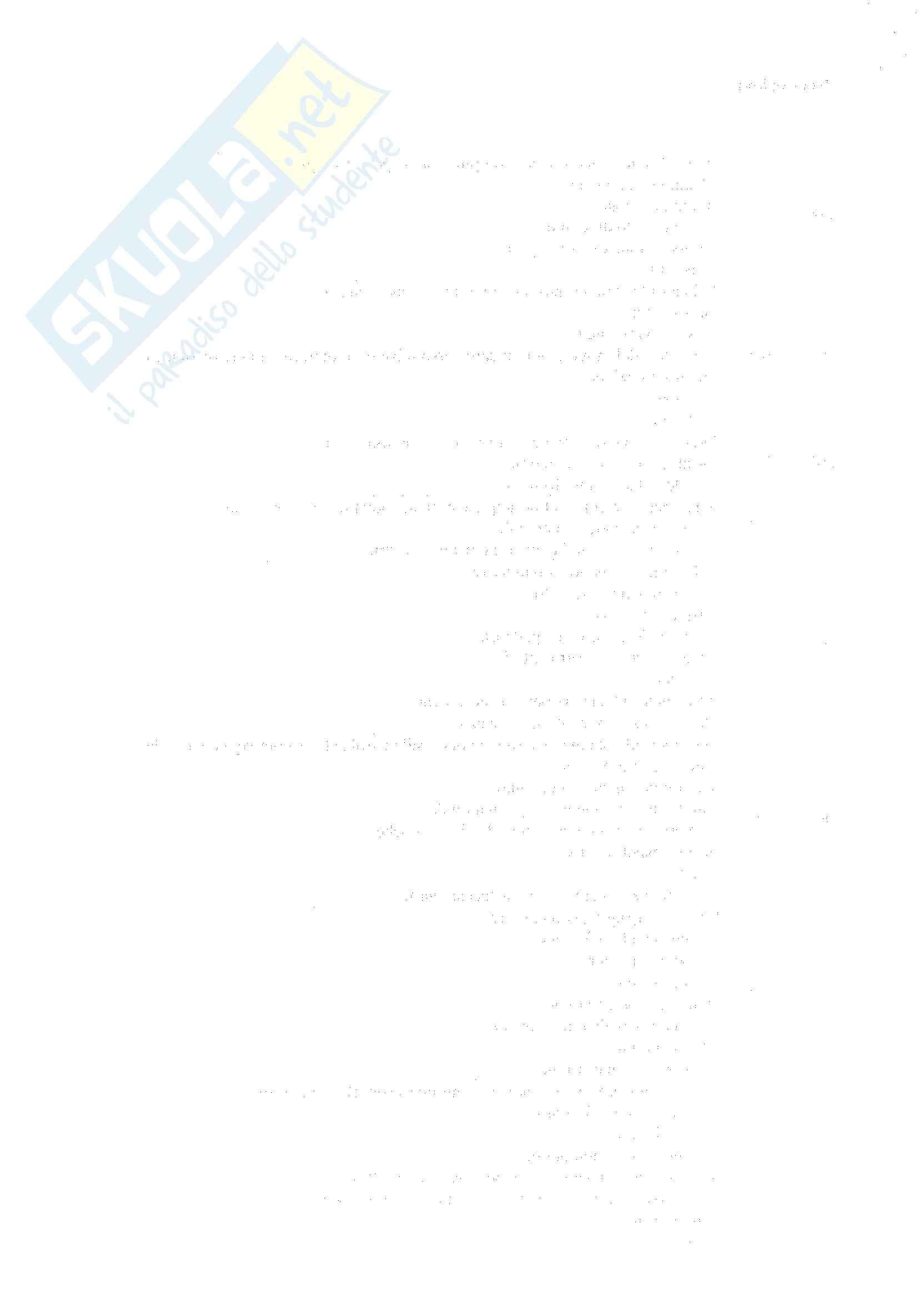 Spagnolo - esercizi e grammatica Pag. 26