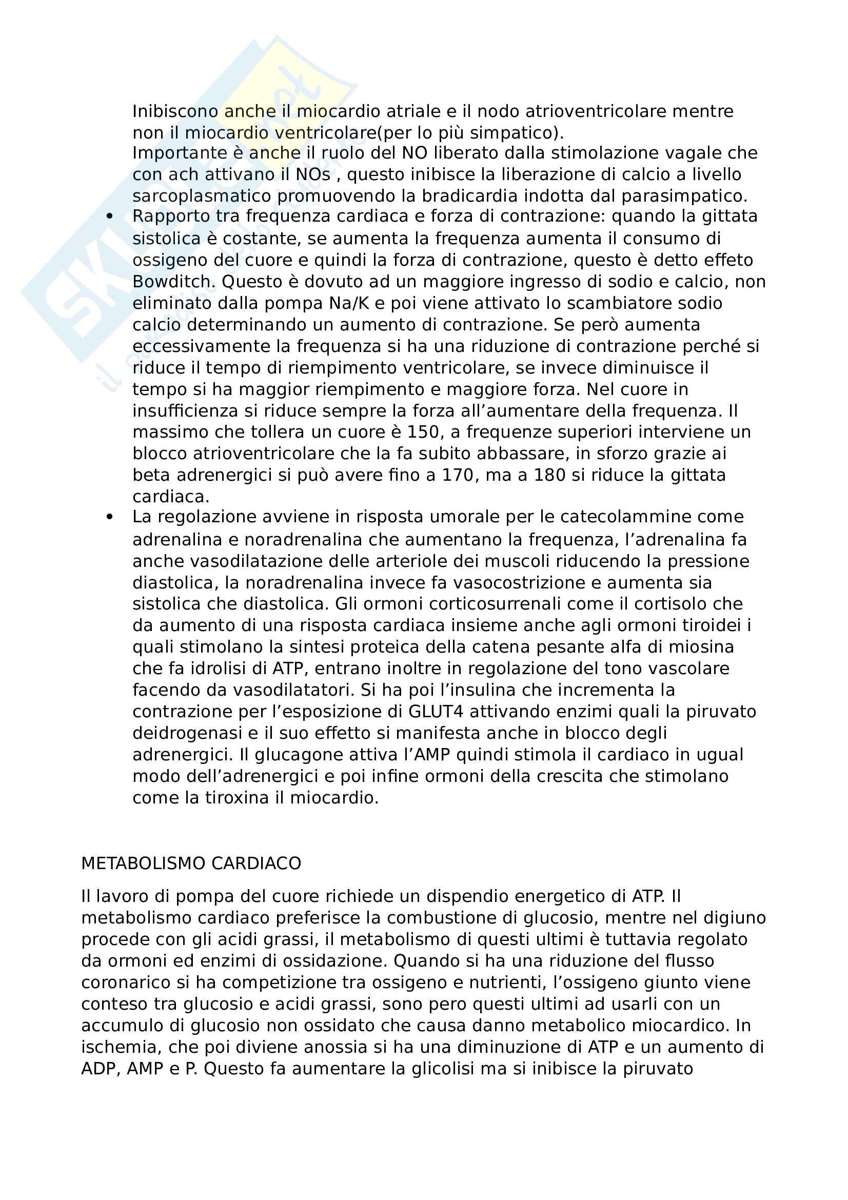 Fisiologia Pag. 16