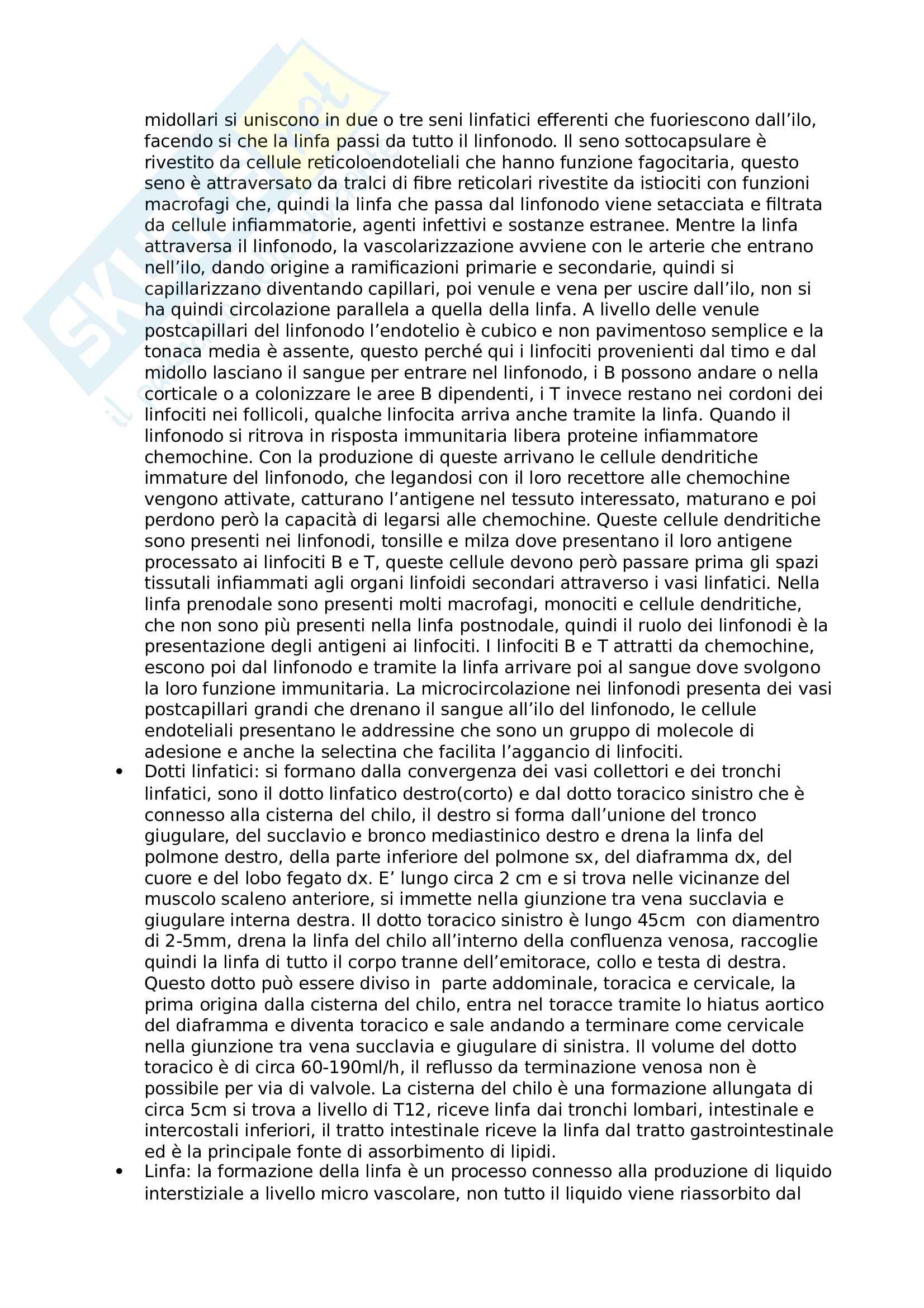 Fisiologia Pag. 36