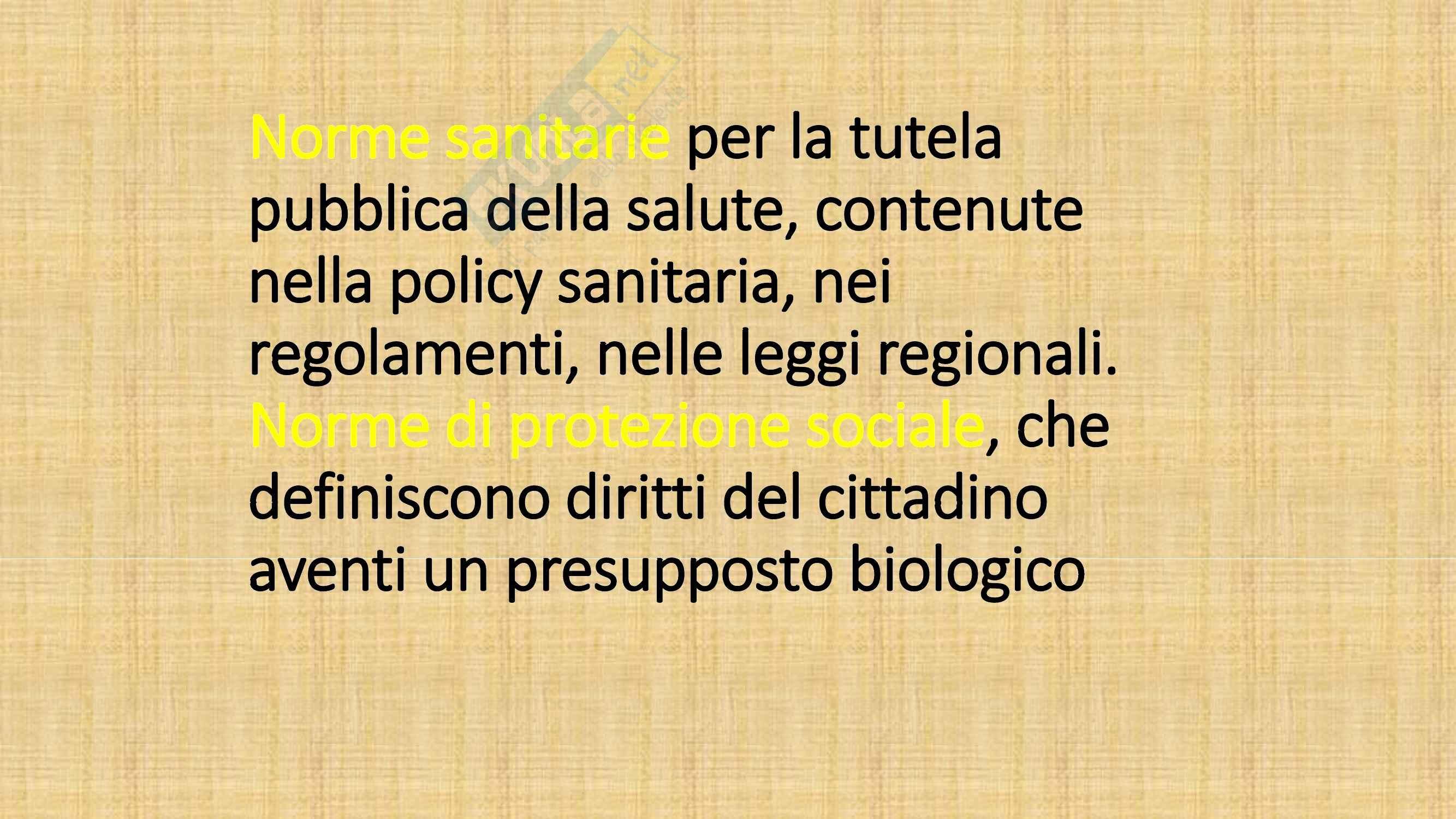 Bioetica - Etica deodontologia Pag. 11