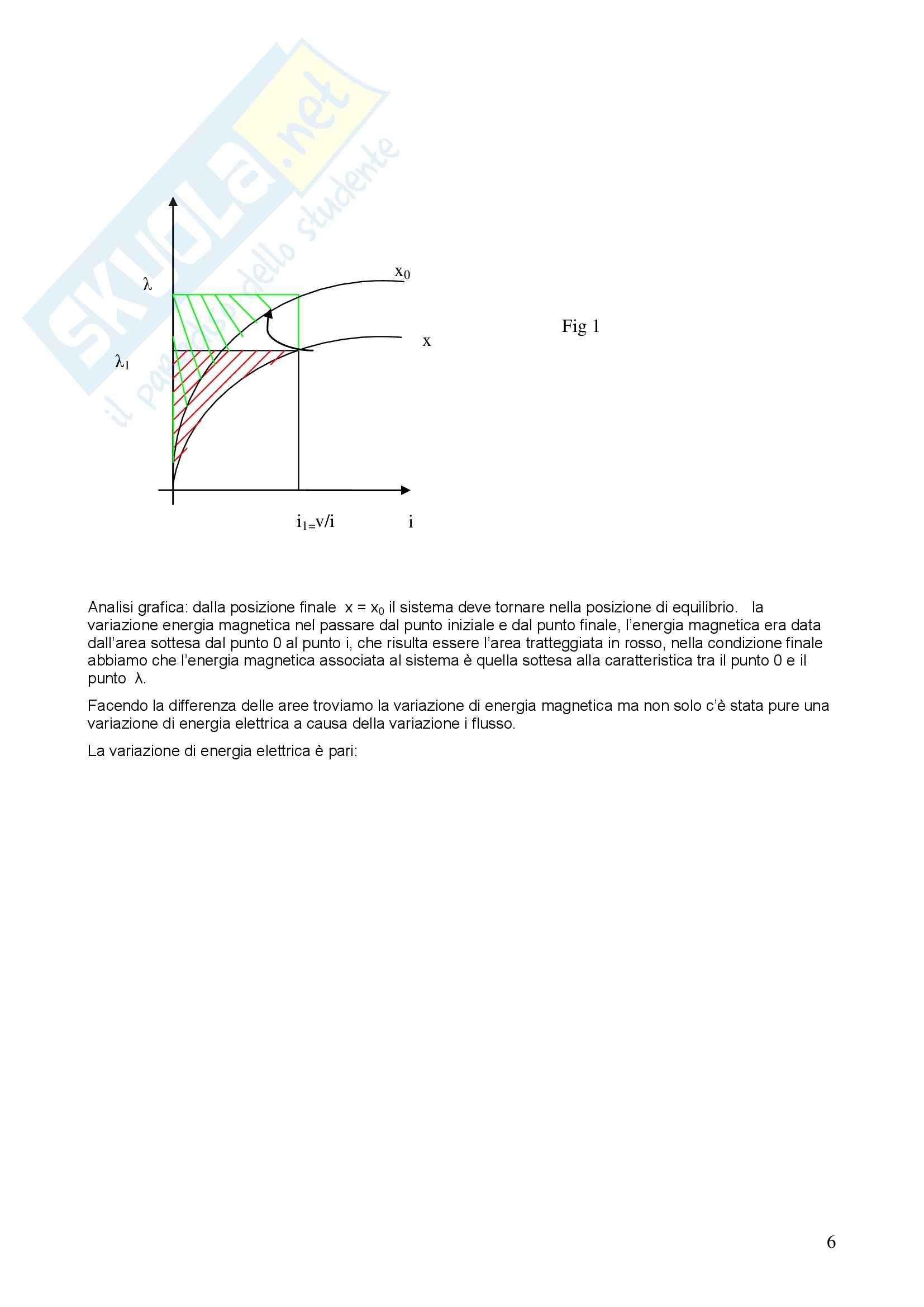 Macchine elettriche Pag. 6