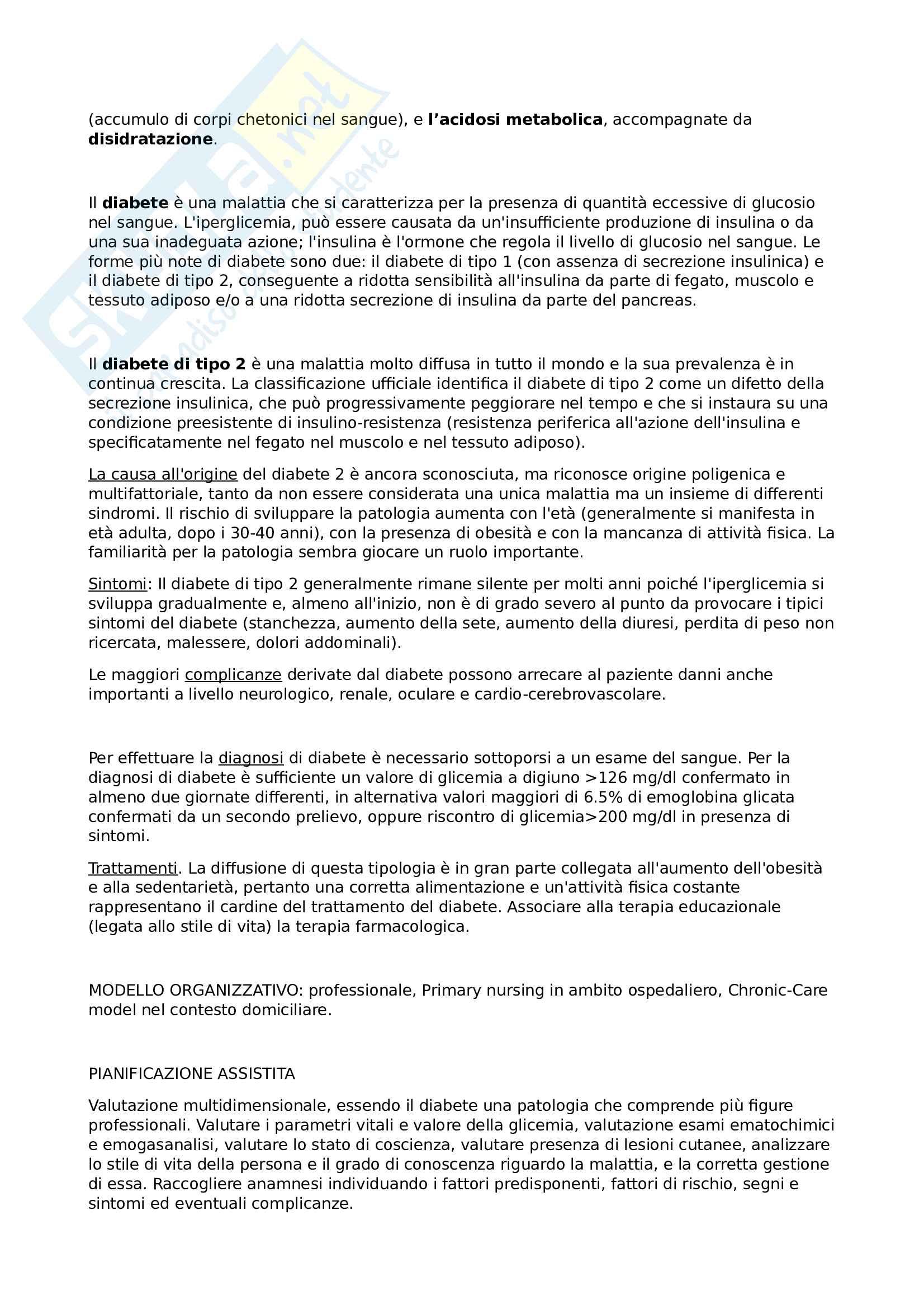 Casi clinici (11 CC approfonditi) Pag. 11