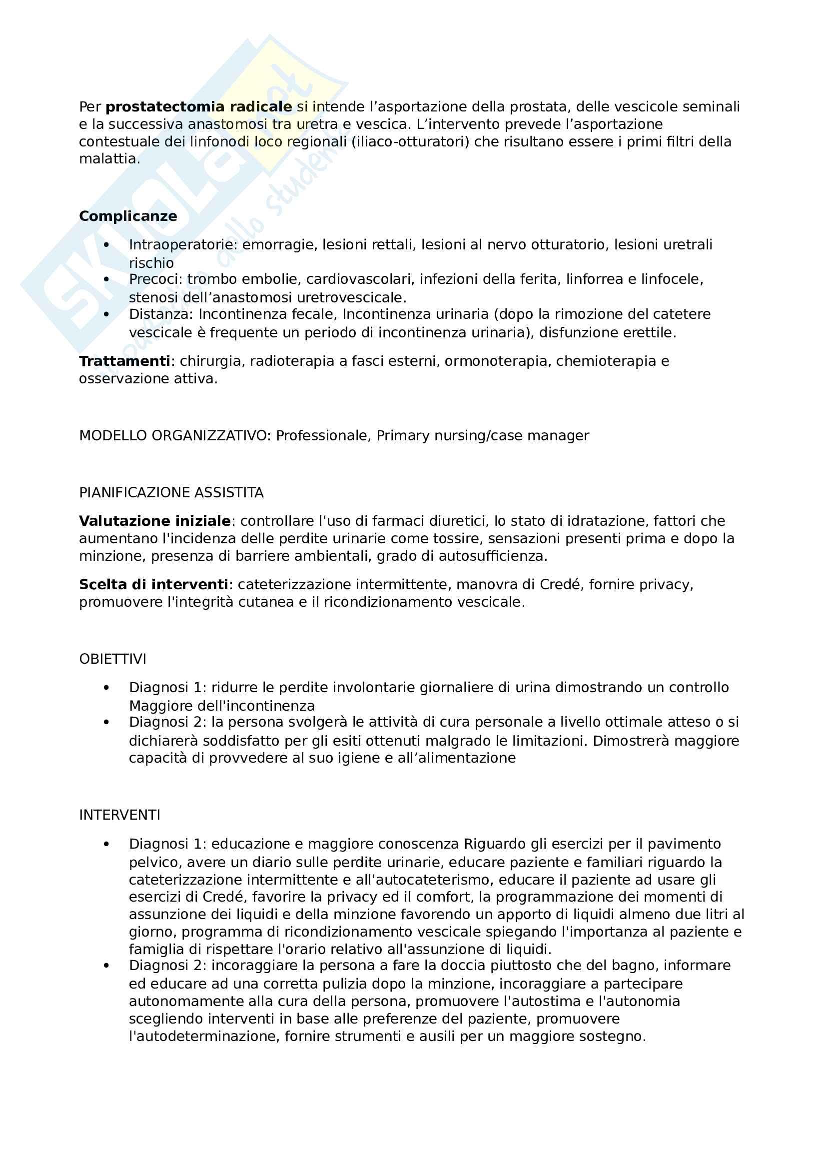 Casi clinici (11 CC approfonditi) Pag. 2