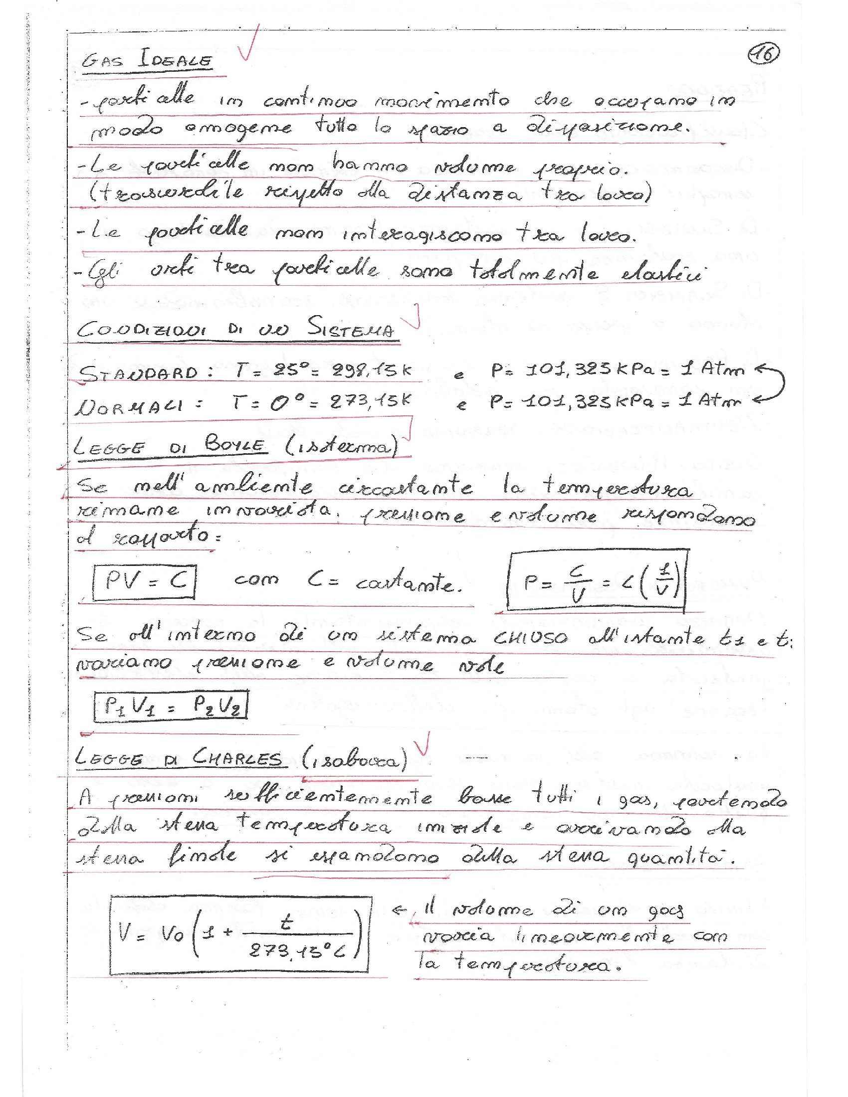 Scienza e tecnologia dei materiali - Appunti Pag. 16