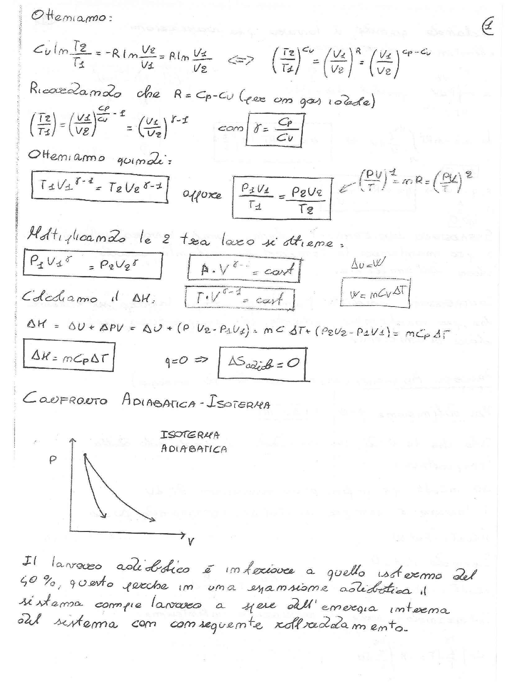 Scienza e tecnologia dei materiali - Appunti Pag. 36