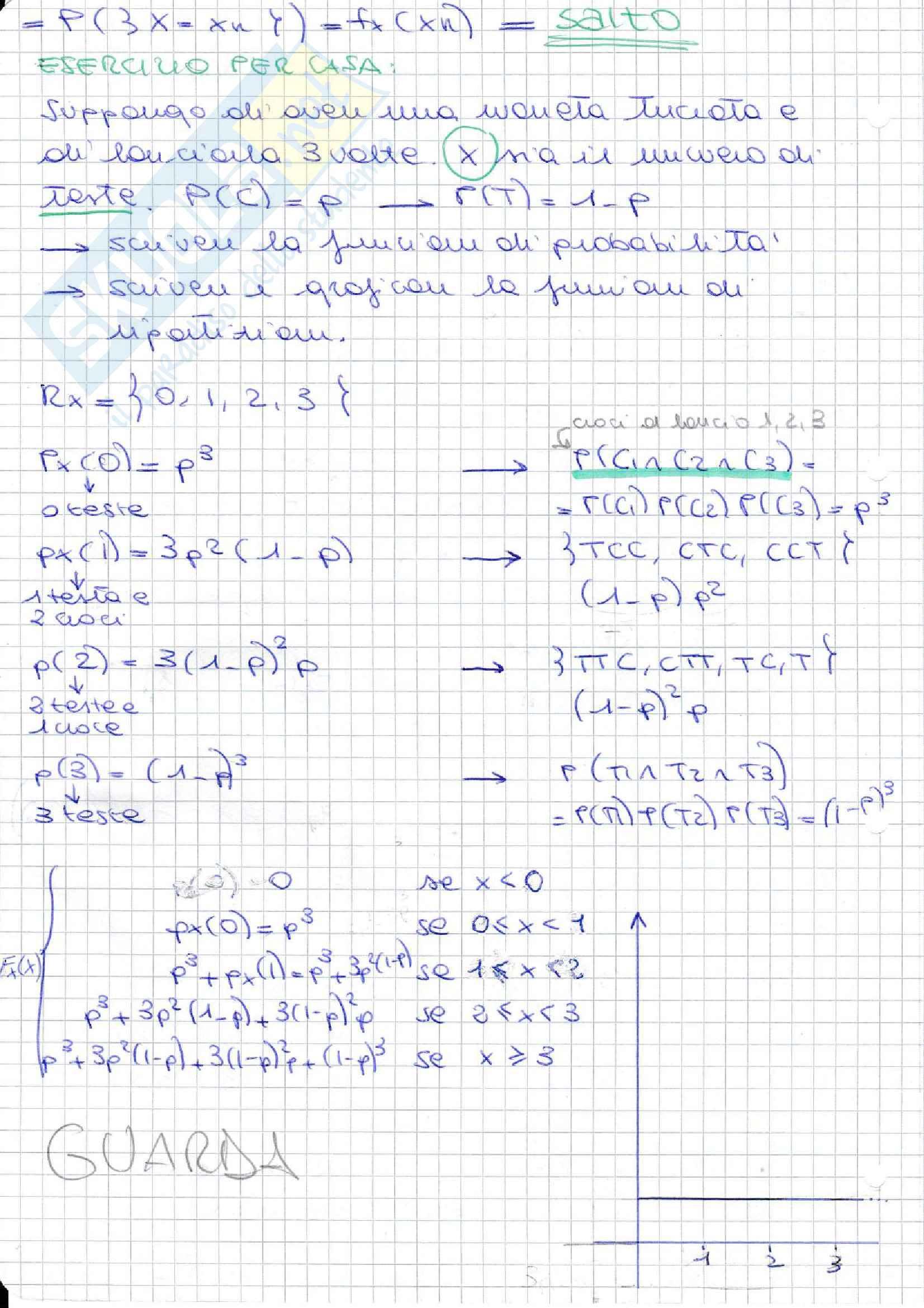 Appunti Matematica applicata Pag. 41