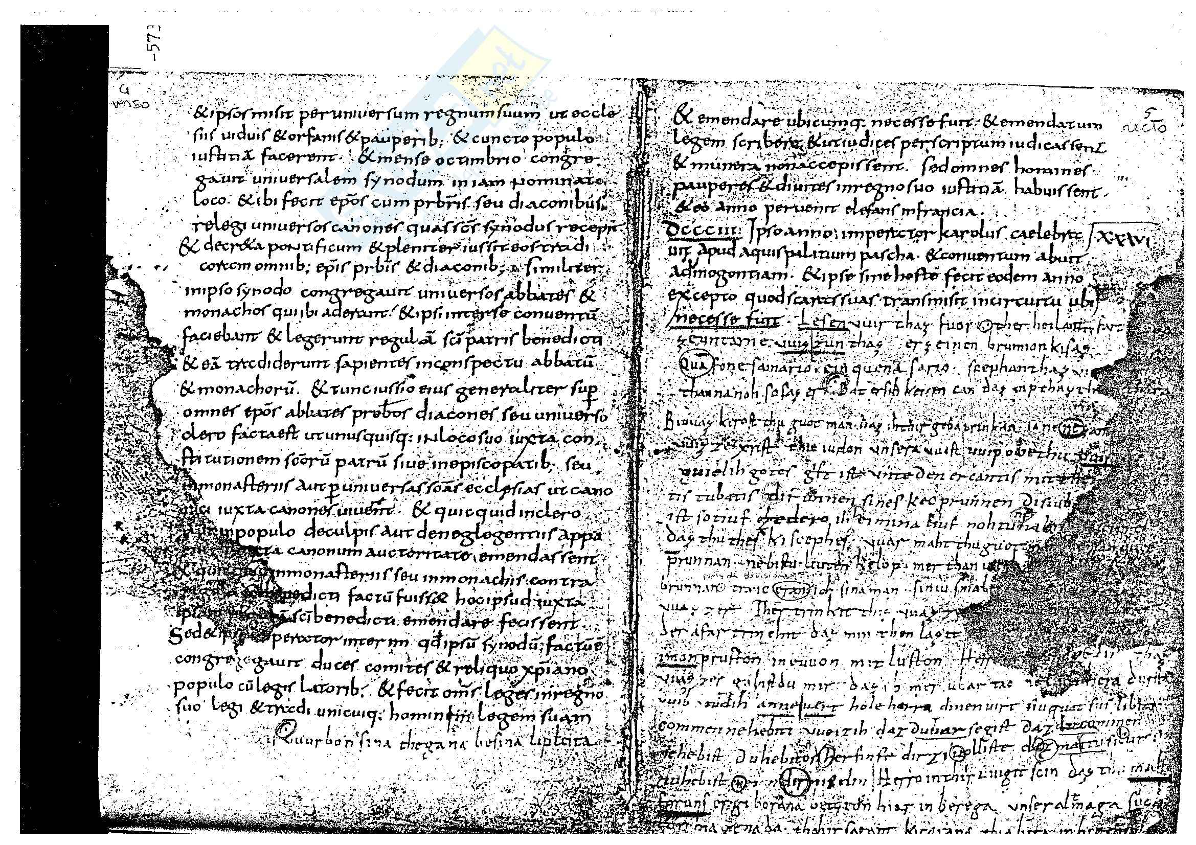 Codex Vindobonensis 515