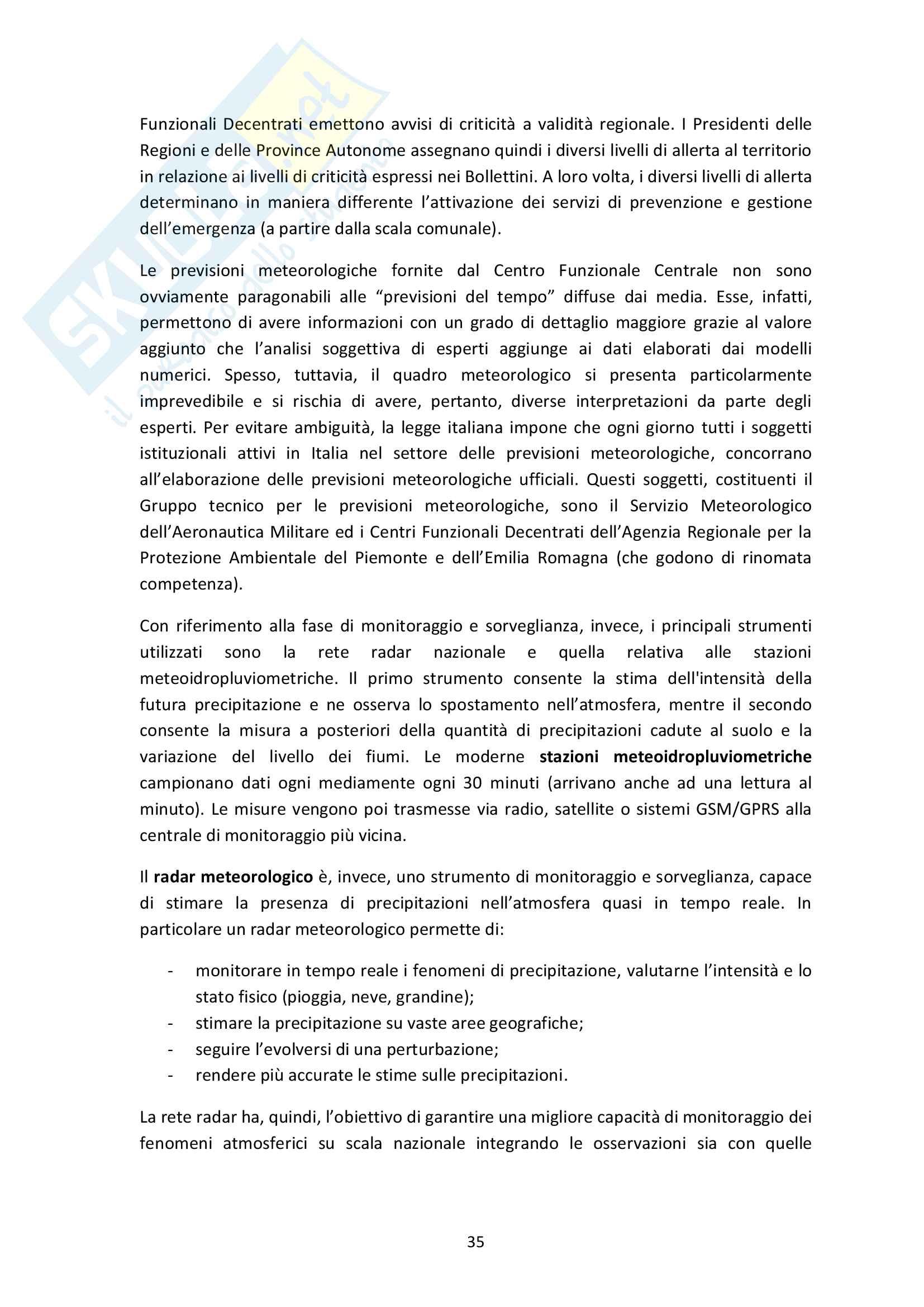 Le strutture prefabbricate per l'emergenza: una soluzione deployable in legno e acciaio, Tesi Pag. 41