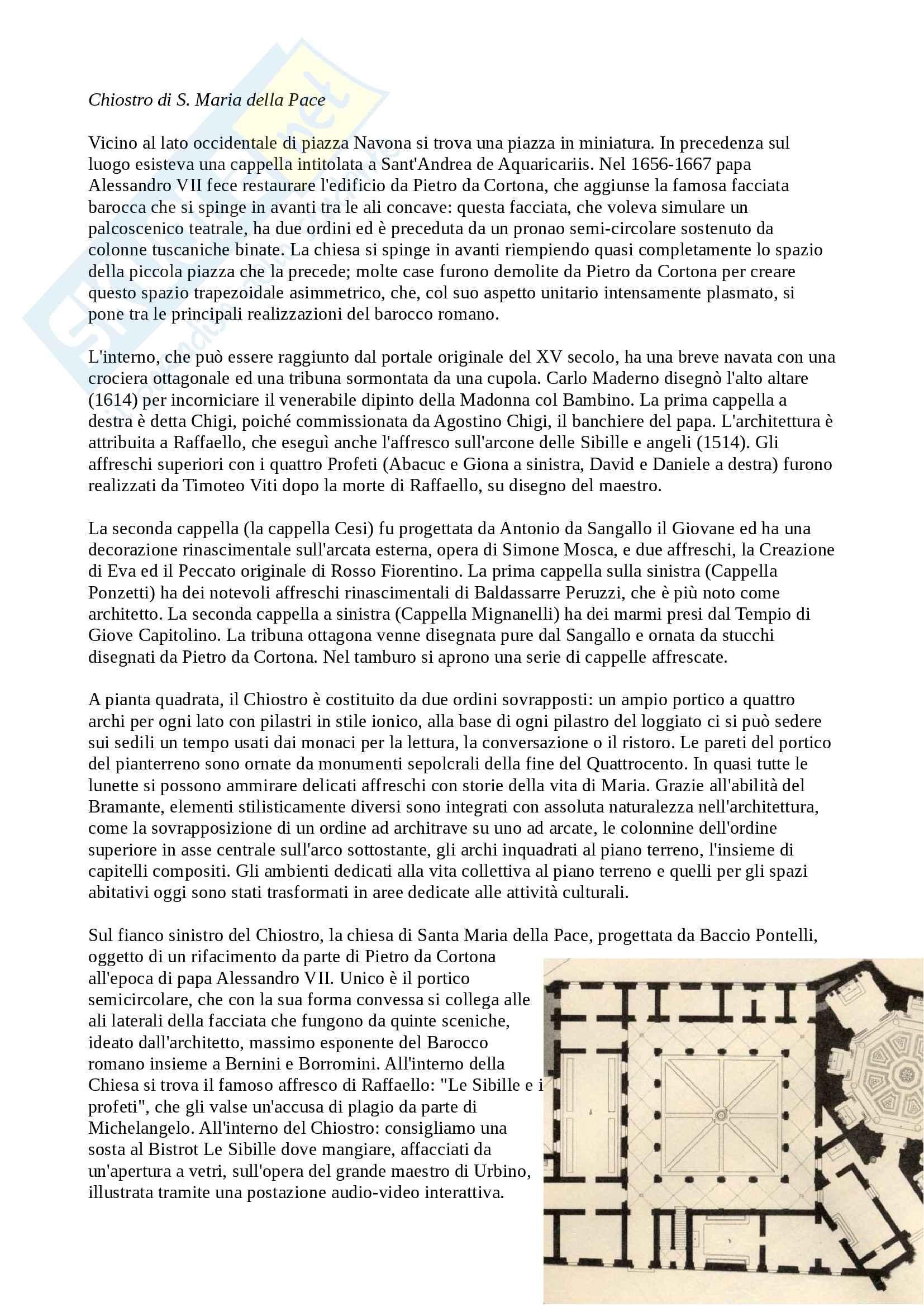 Storia moderna Parte 1 Pag. 11