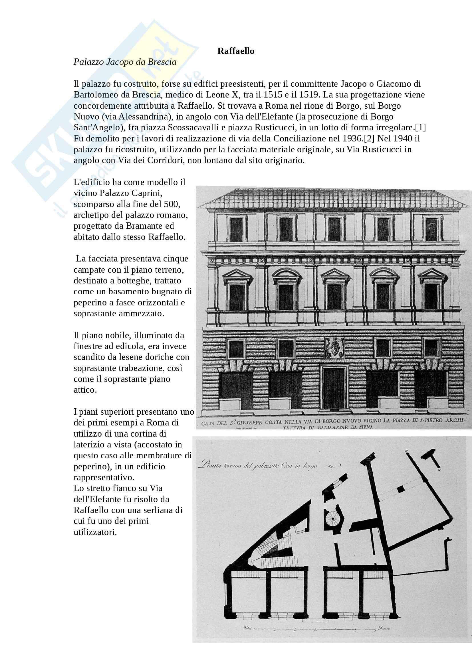 Storia moderna Parte 1 Pag. 21