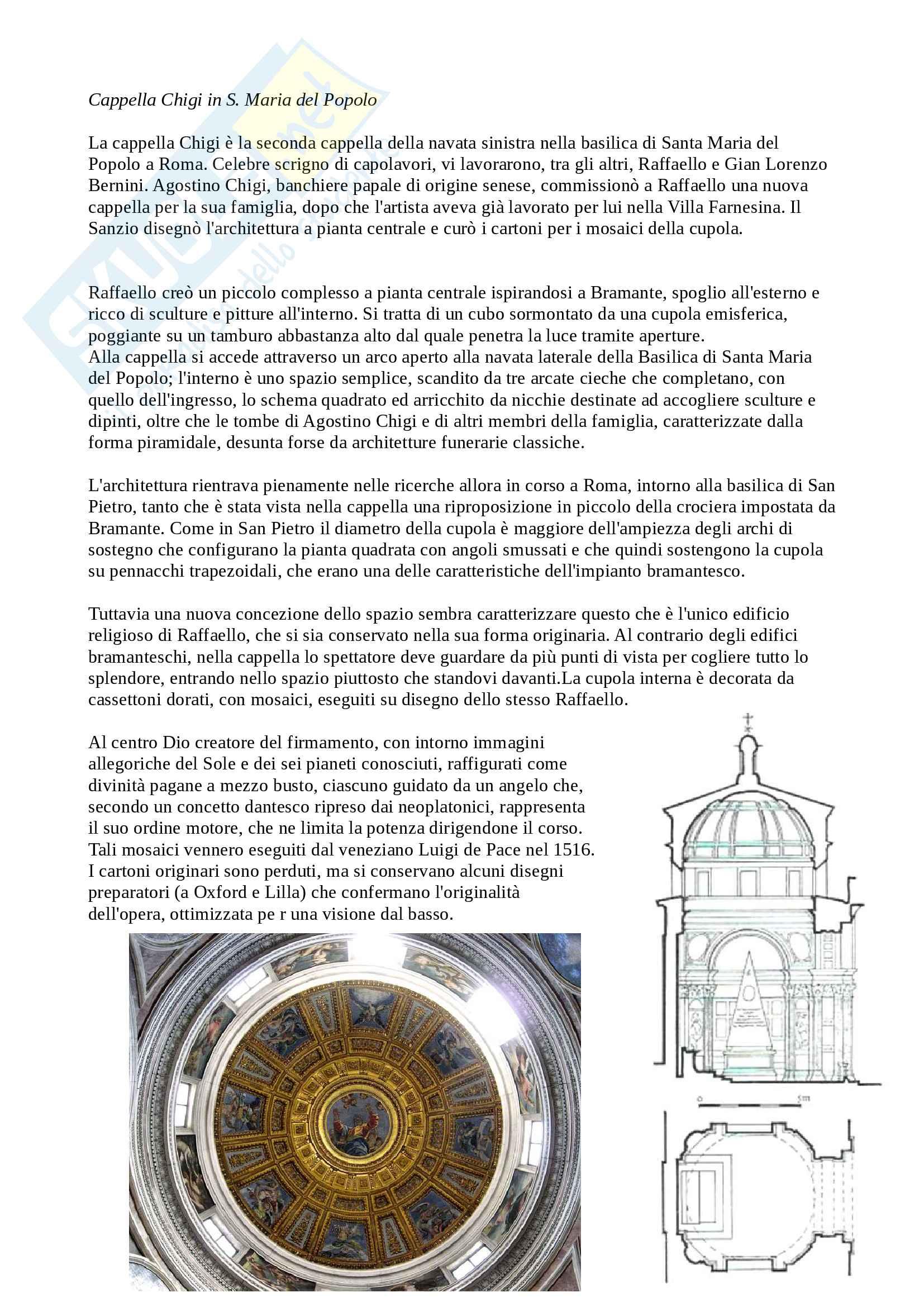Storia moderna Parte 1 Pag. 26