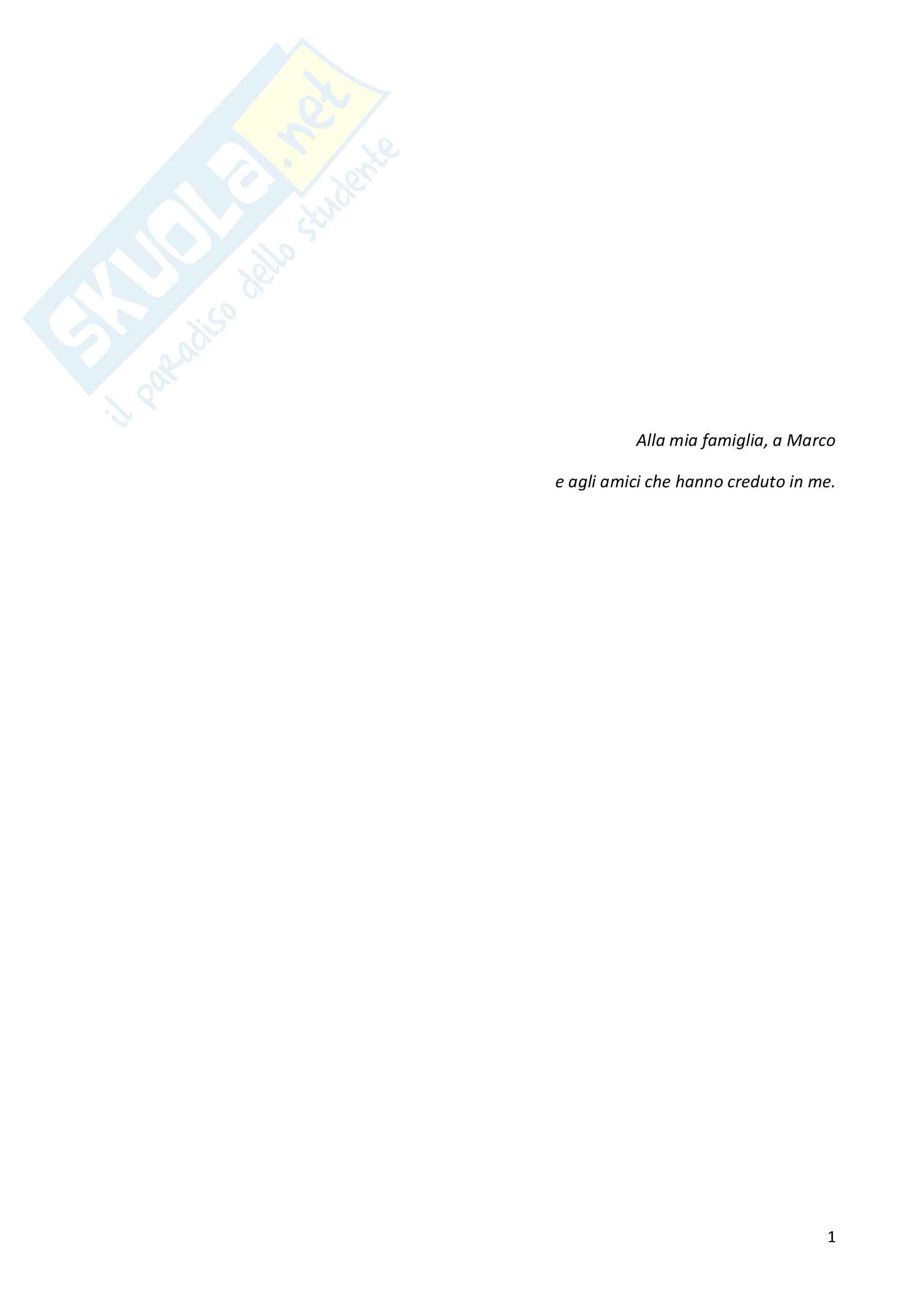 Fototerapia, uno sguardo interiore Pag. 2