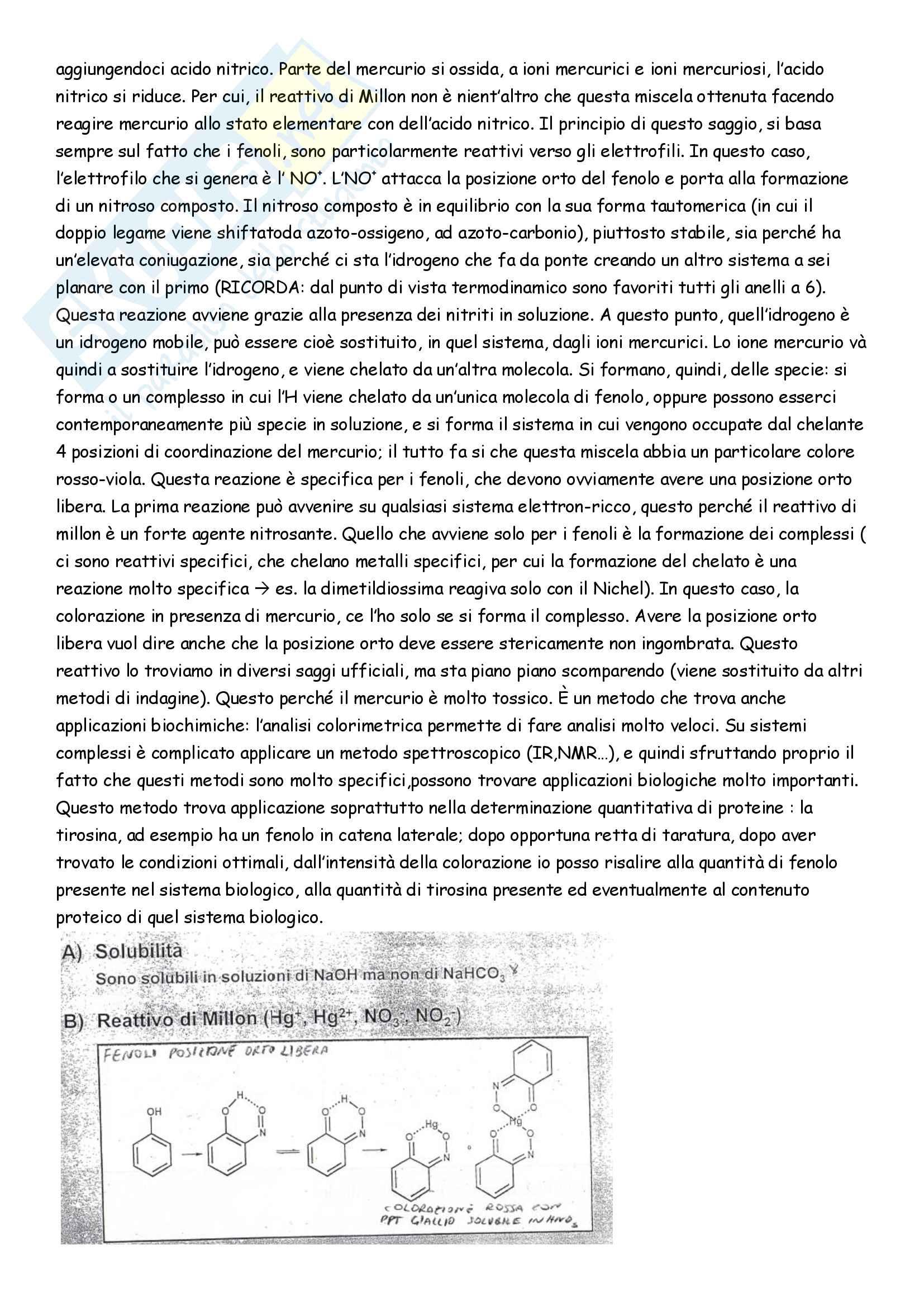Appunti di Analisi chimico-farmaceutica II Pag. 106