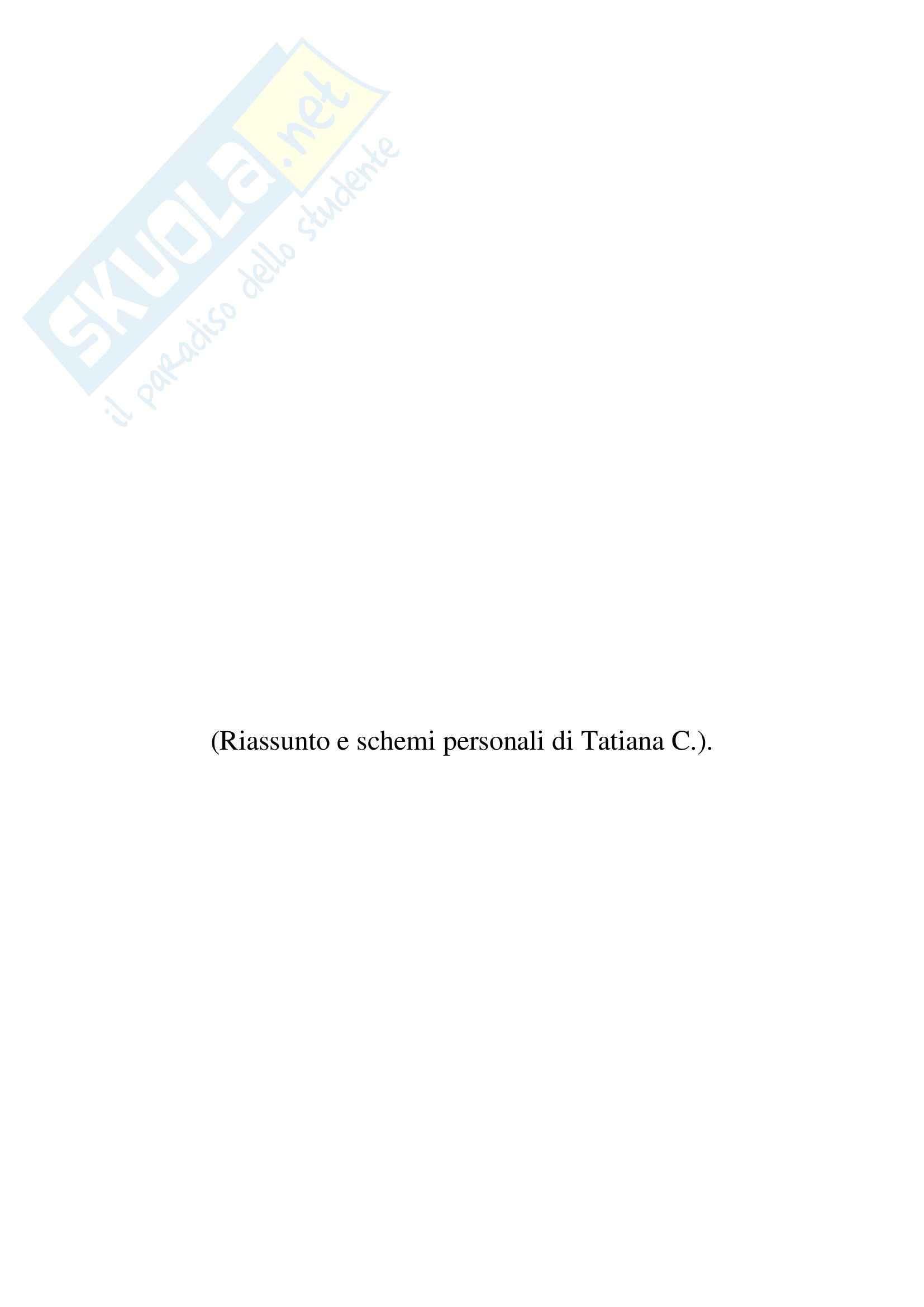 Riassunto esame Storia della Critica d'Arte, prof. Agosti, libro consigliato La storia della storia dell'arte, Kultermann