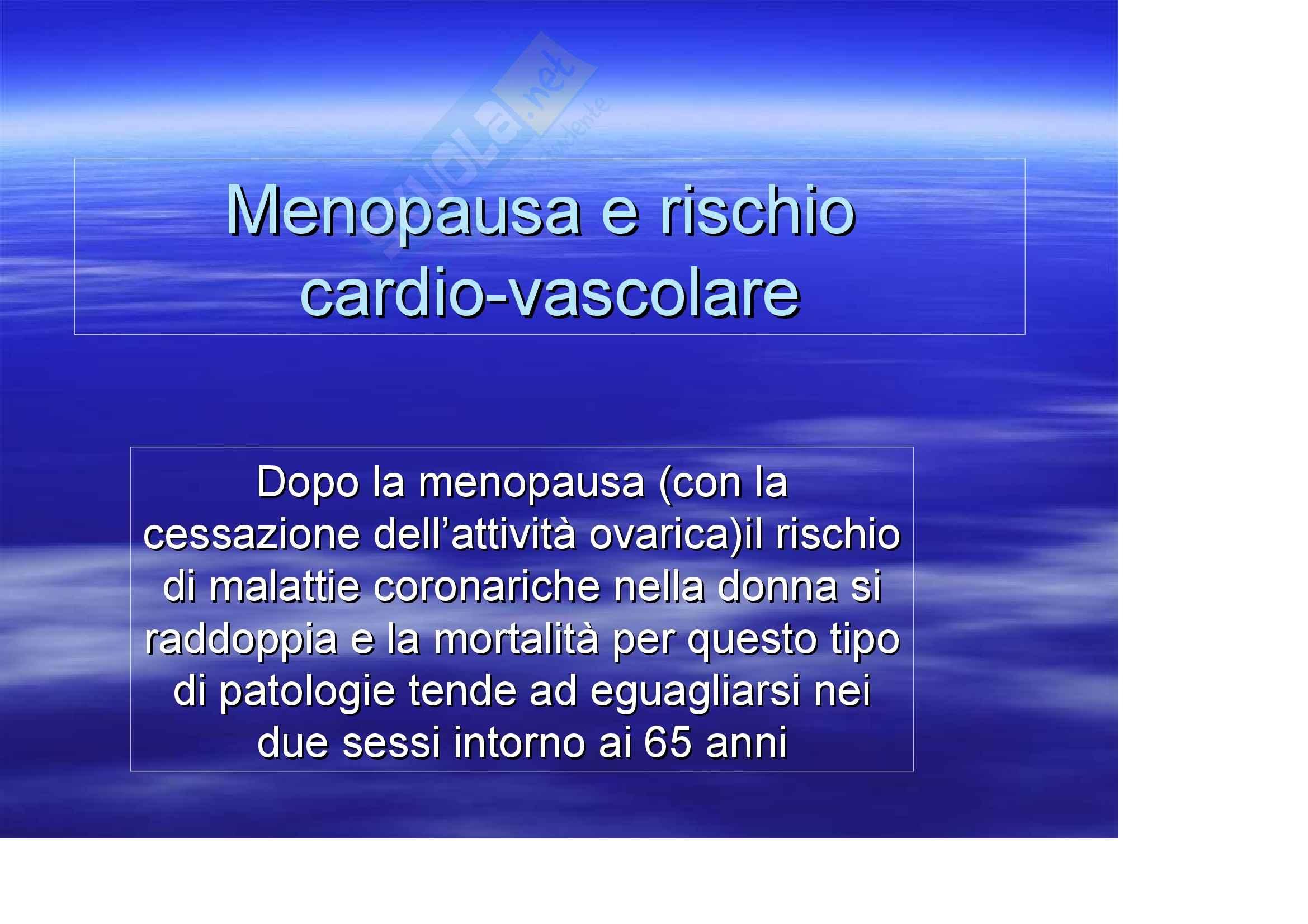 Ginecologia e ostetricia – Metodi Contraccezione Pag. 76