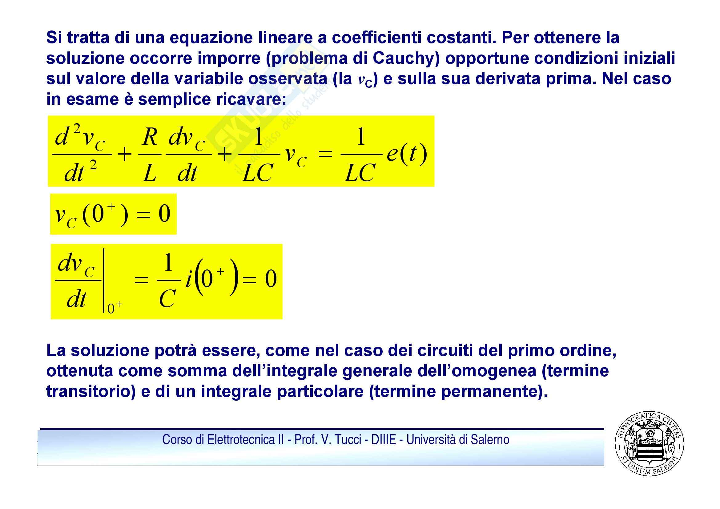 Circuiti dinamici Pag. 31