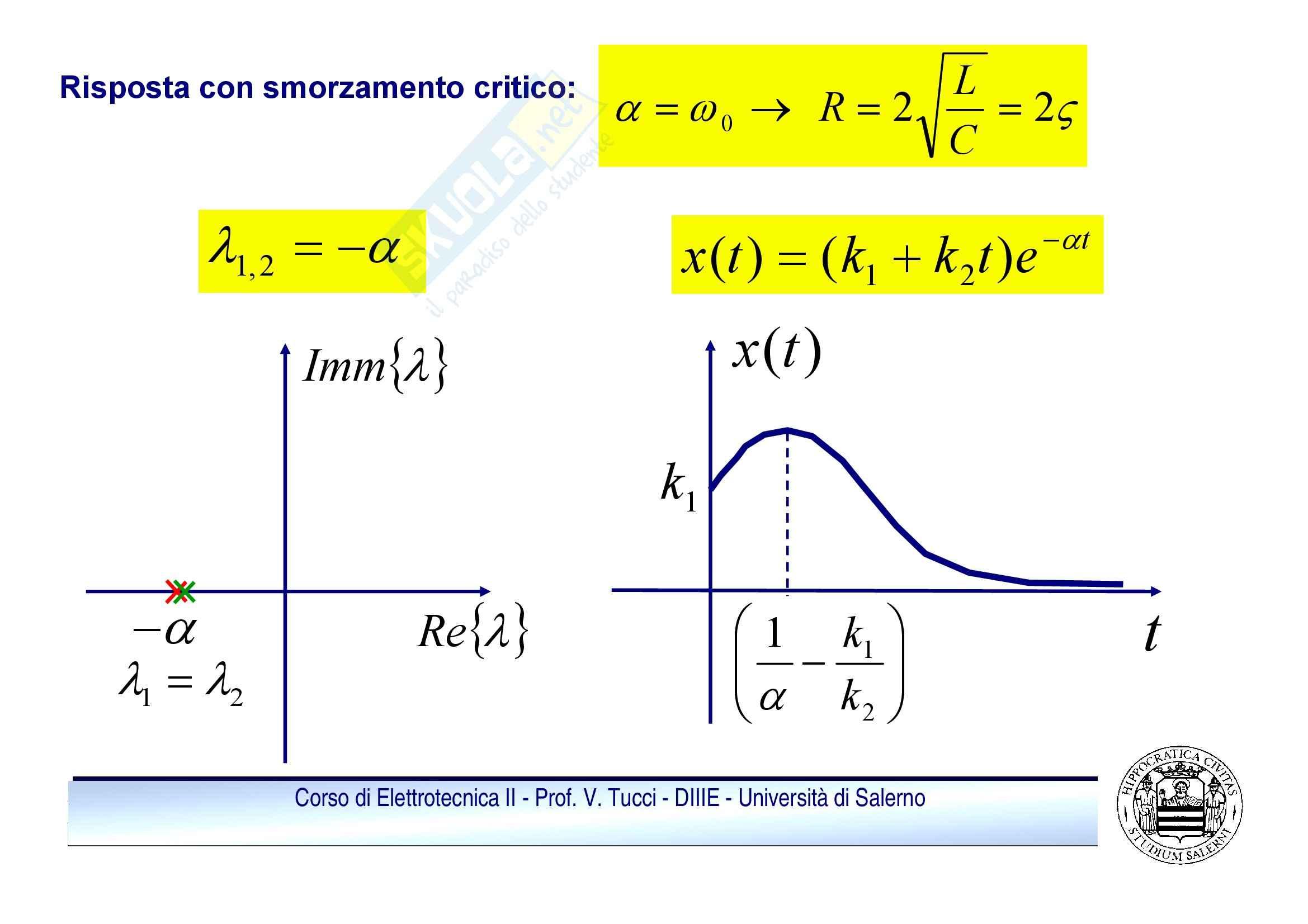 Circuiti dinamici Pag. 36