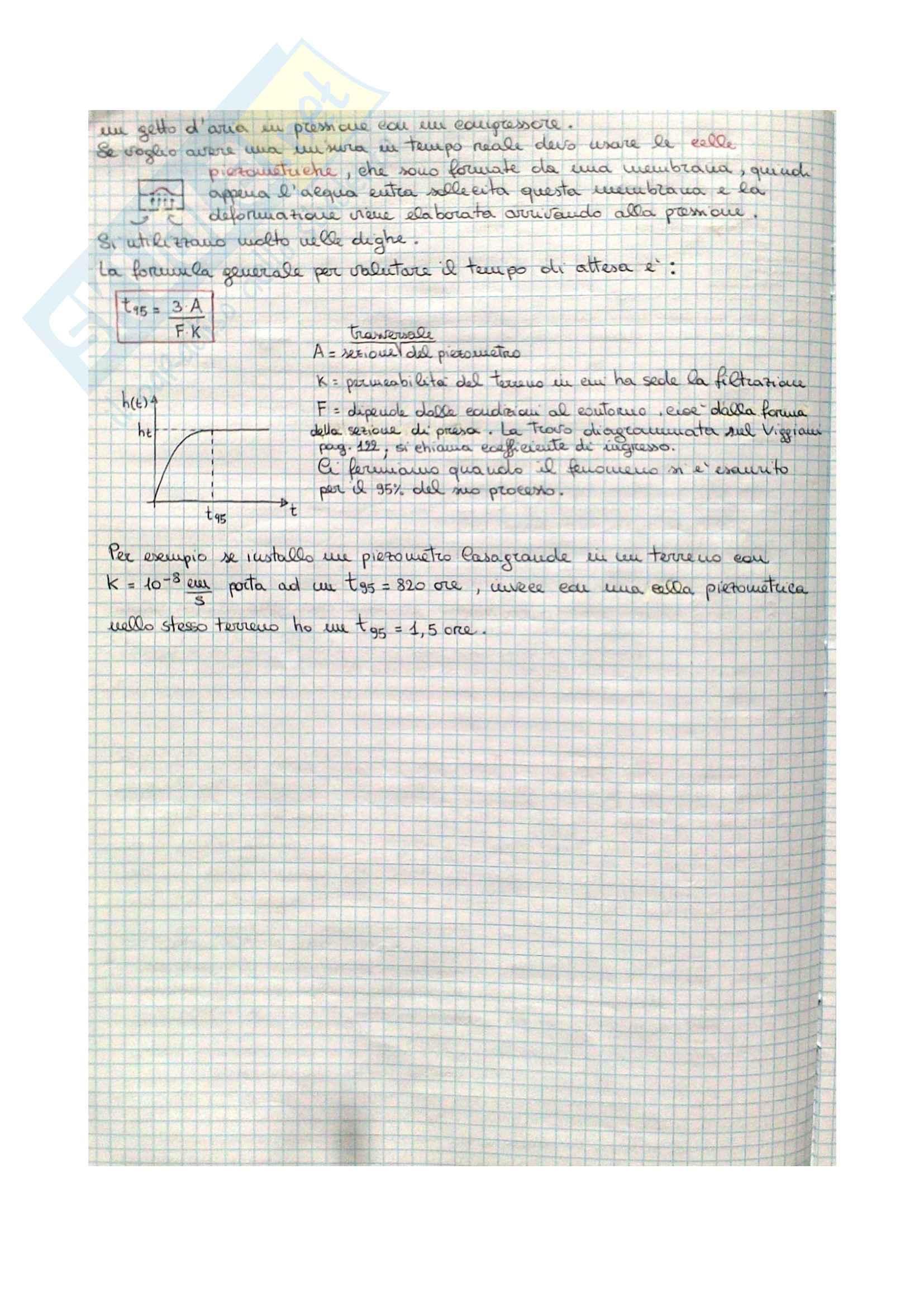 Appunti Fondazioni Pag. 26