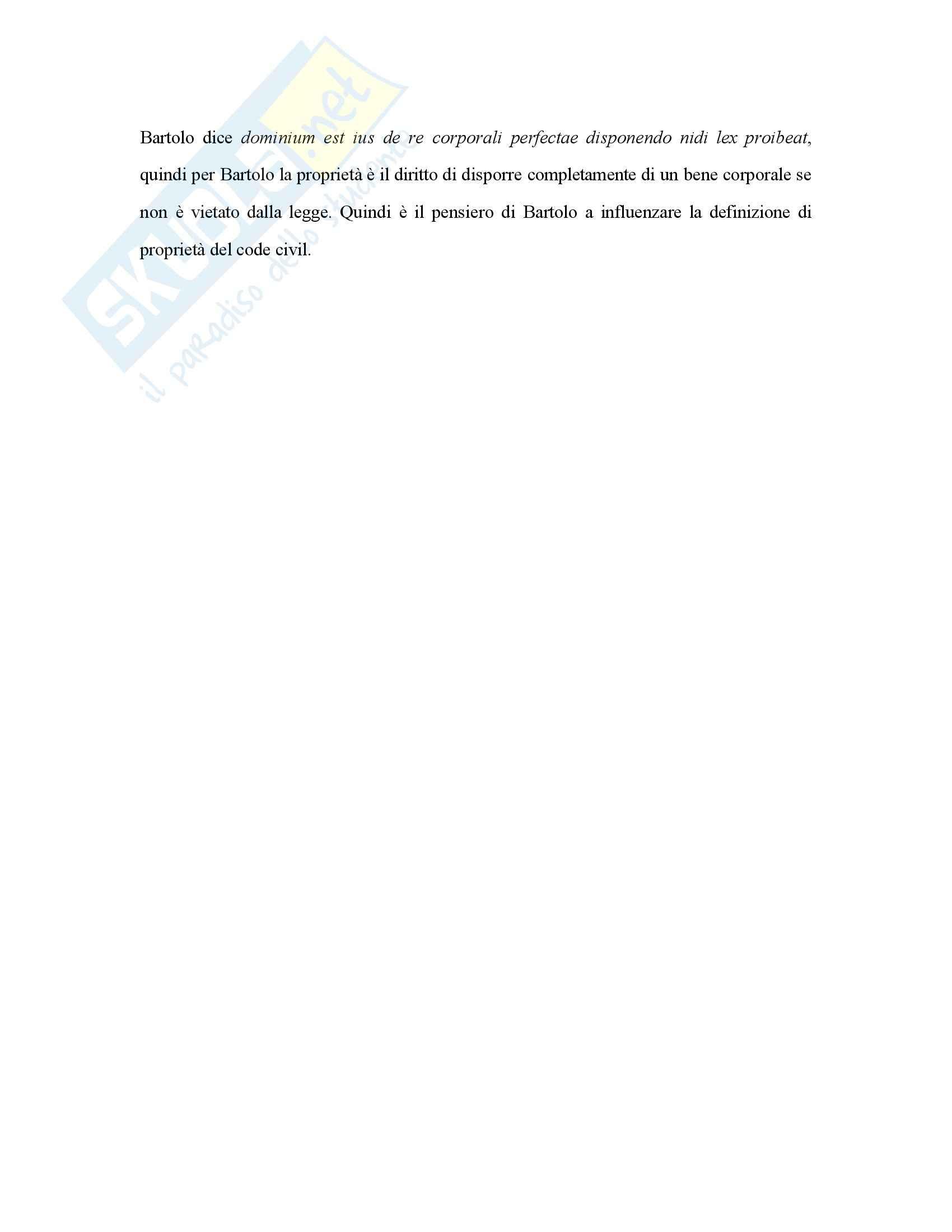Storia del diritto medievale e moderno Pag. 61