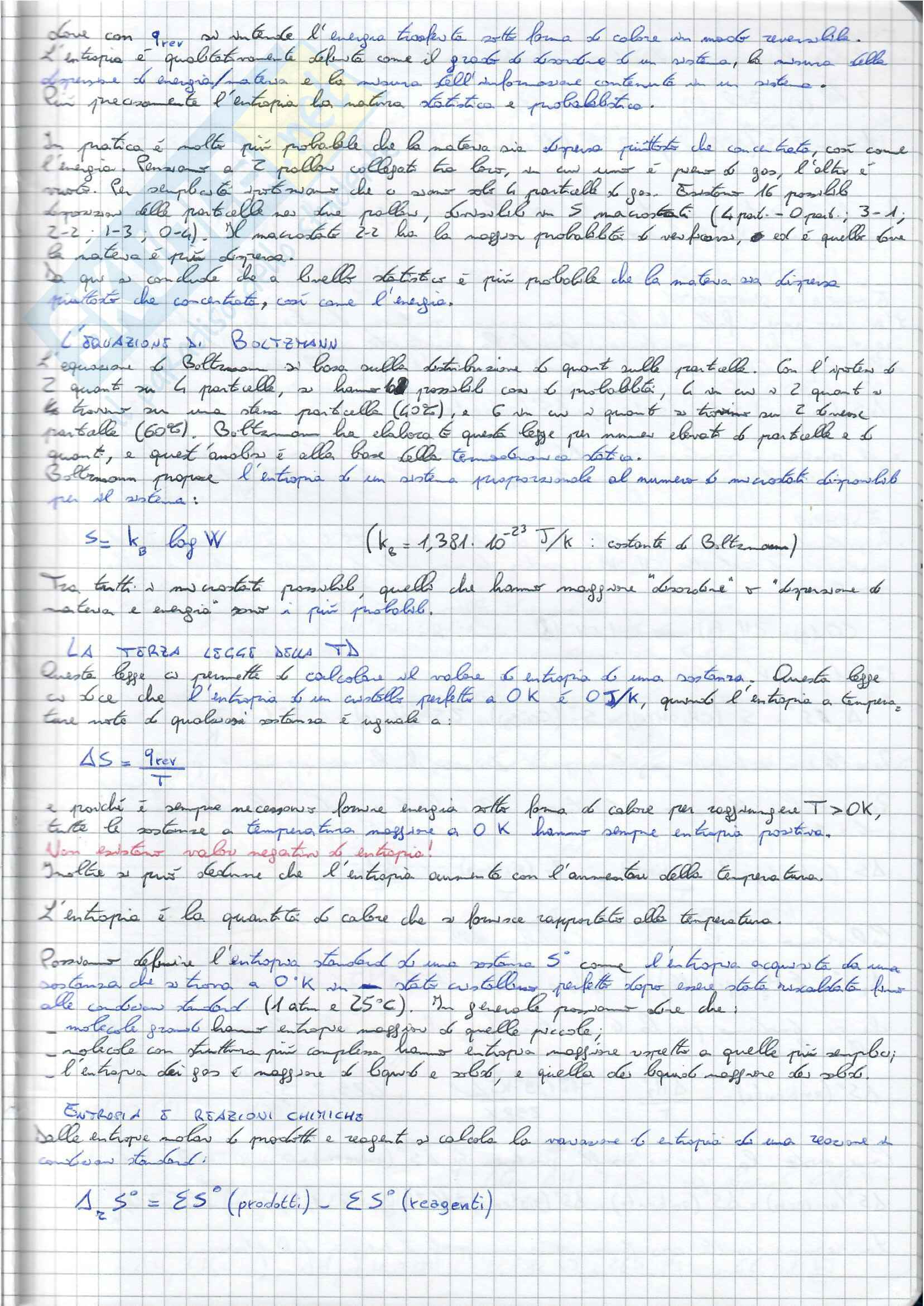 Riassunti Chimica Pag. 51