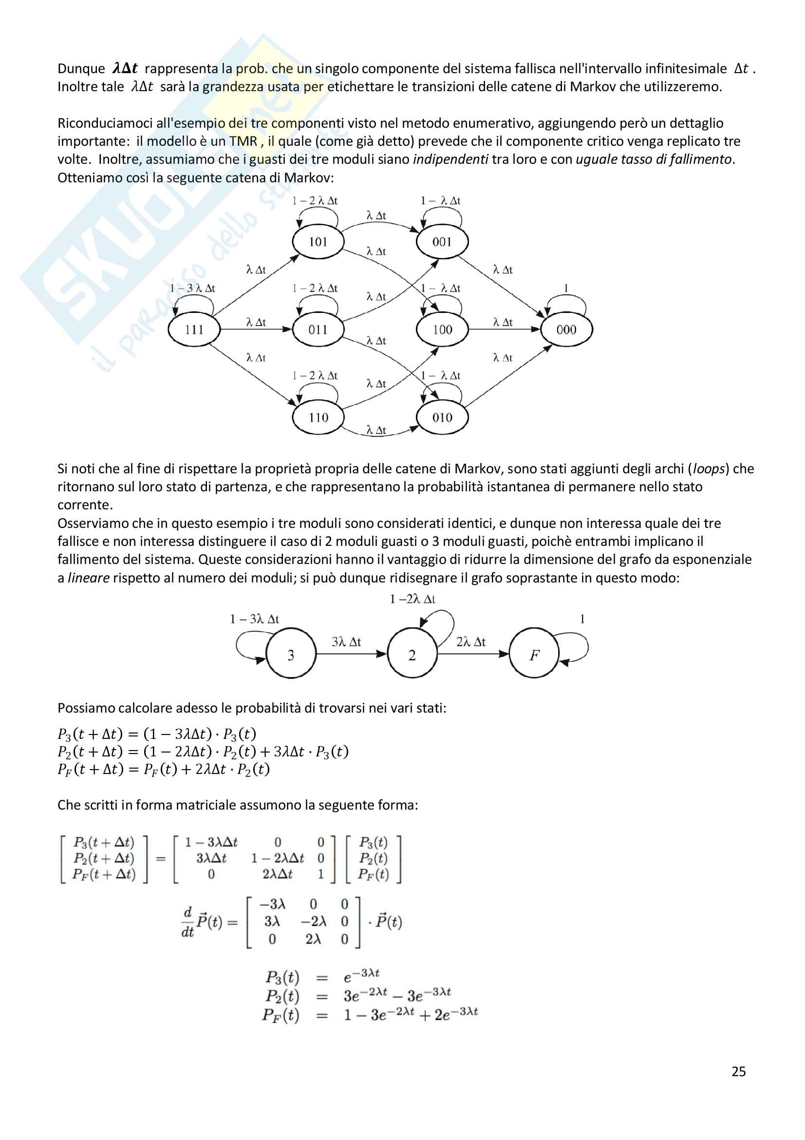 Riassunto Informatica industriale Pag. 26