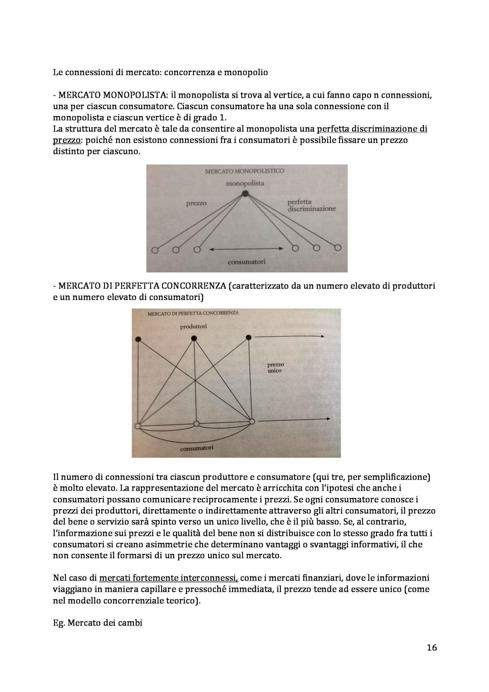 Politica Economica - Appunti (primo parziale) Pag. 16