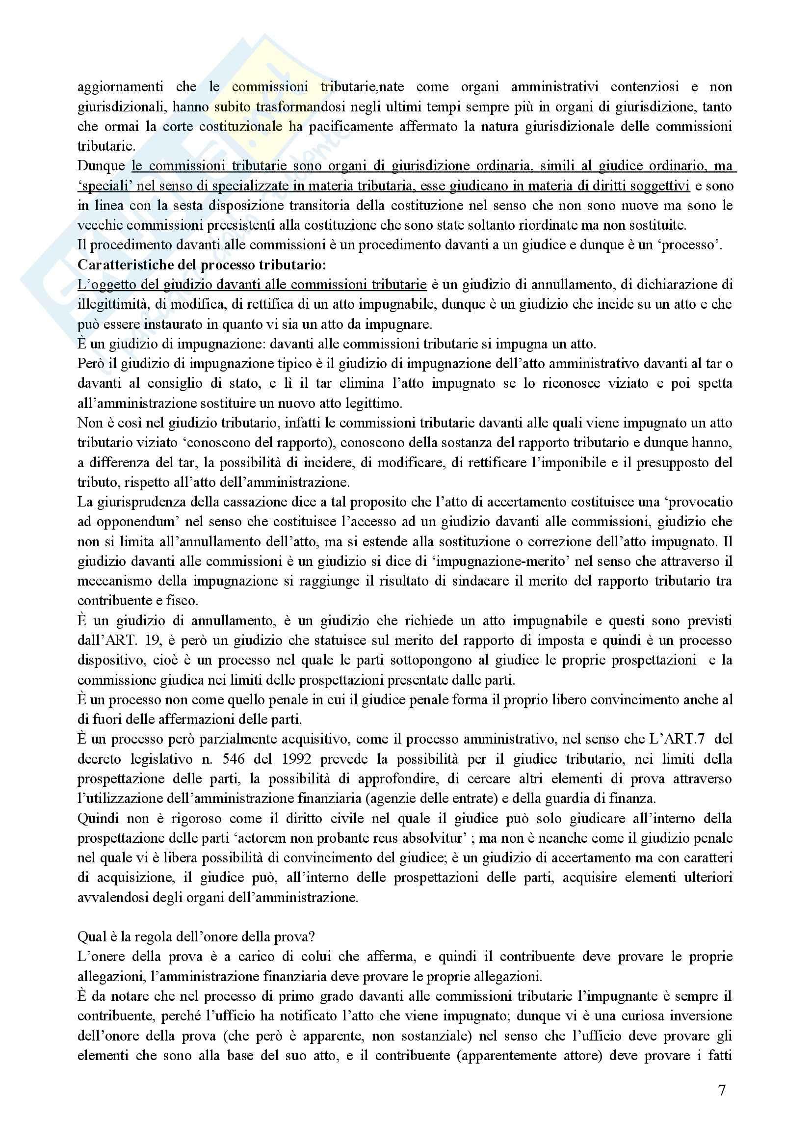 Diritto tributario - videolezioni Pag. 76