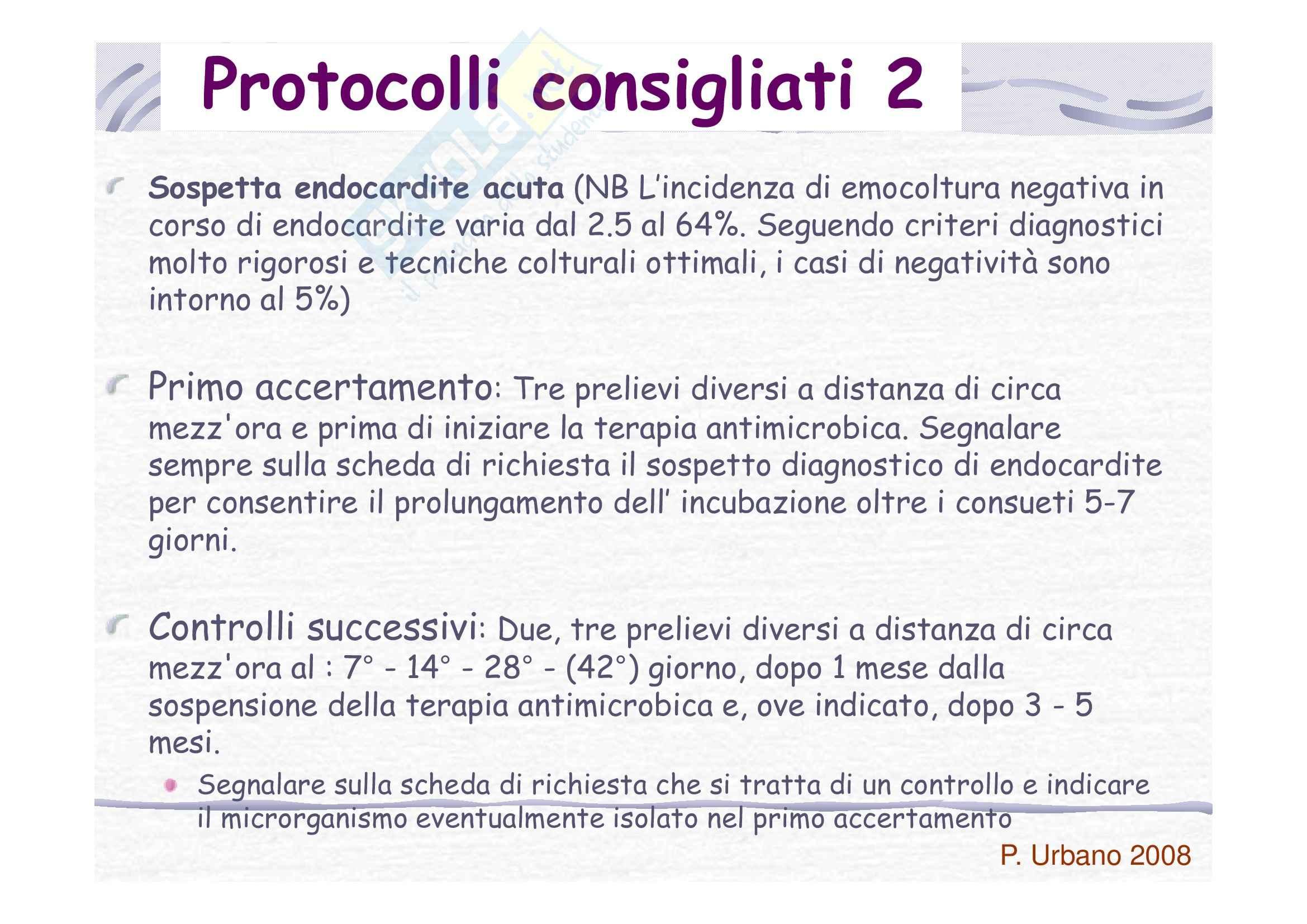 Emocoltura Pag. 16
