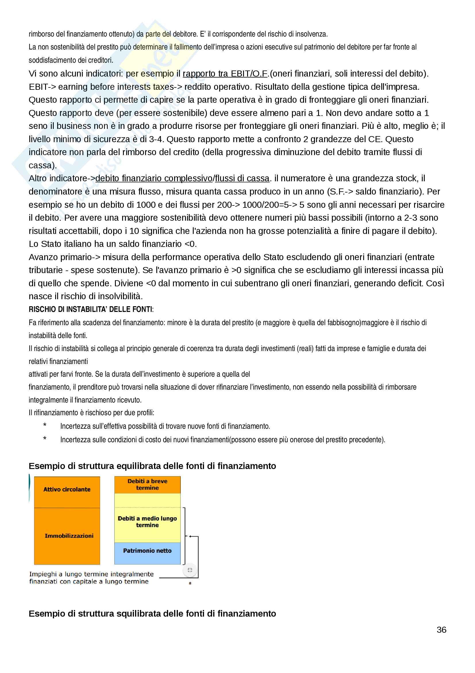 Programmazione e controllo parte 1 Pag. 36
