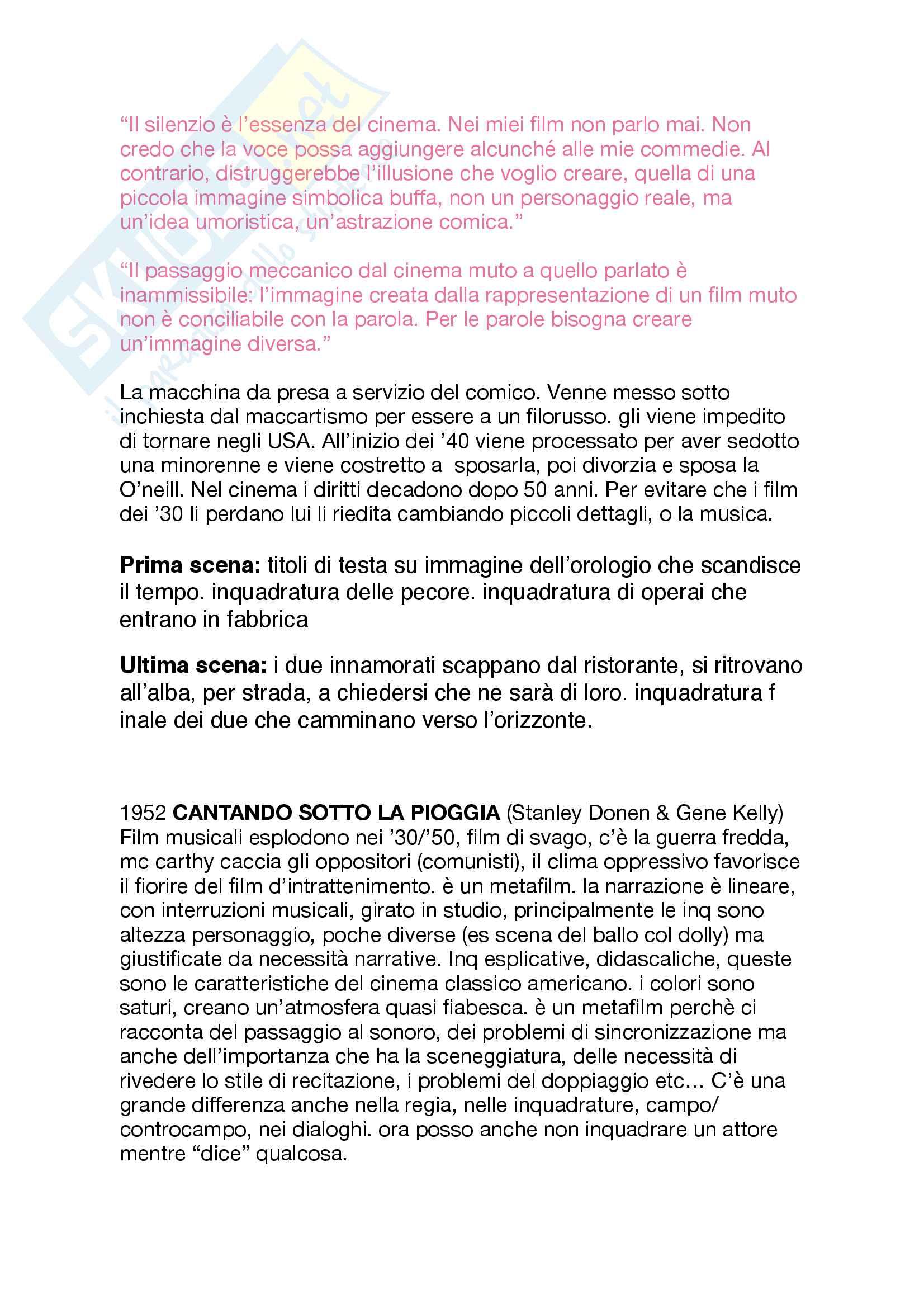 Storia del Cinema Pag. 11