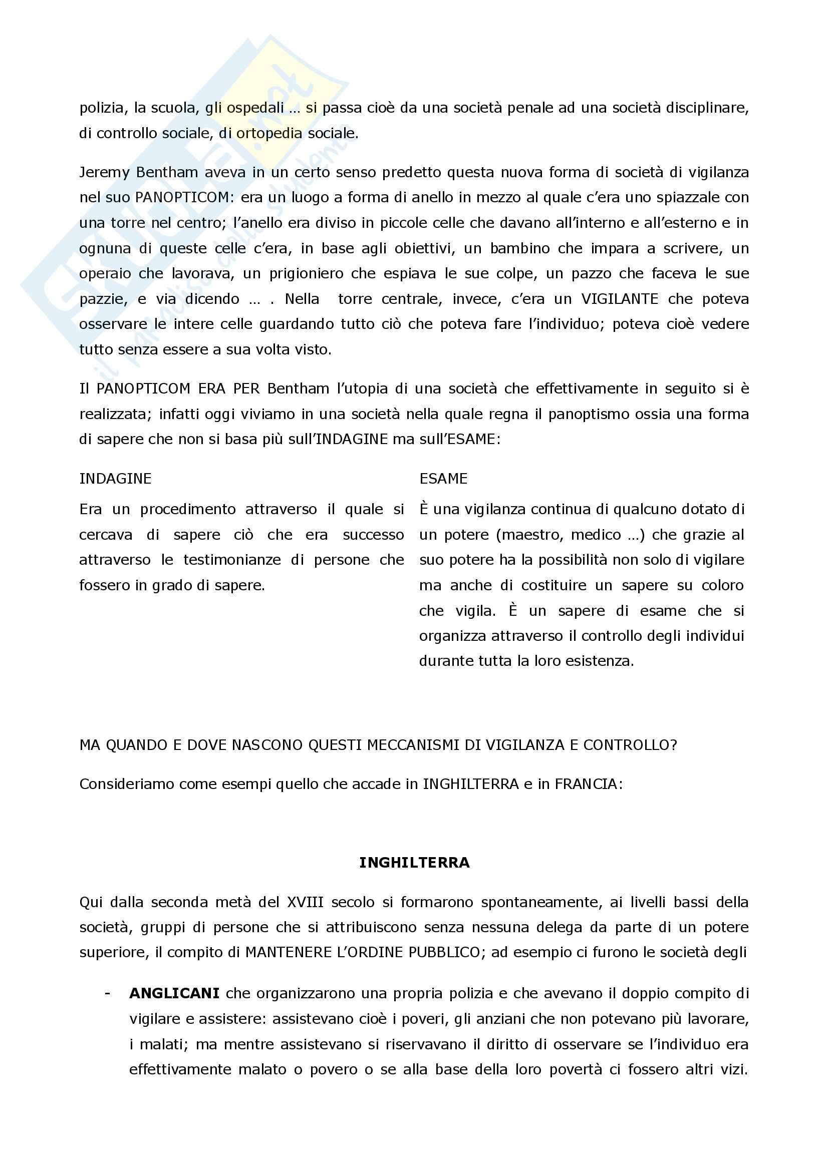 Sociologia giuridica Pag. 31