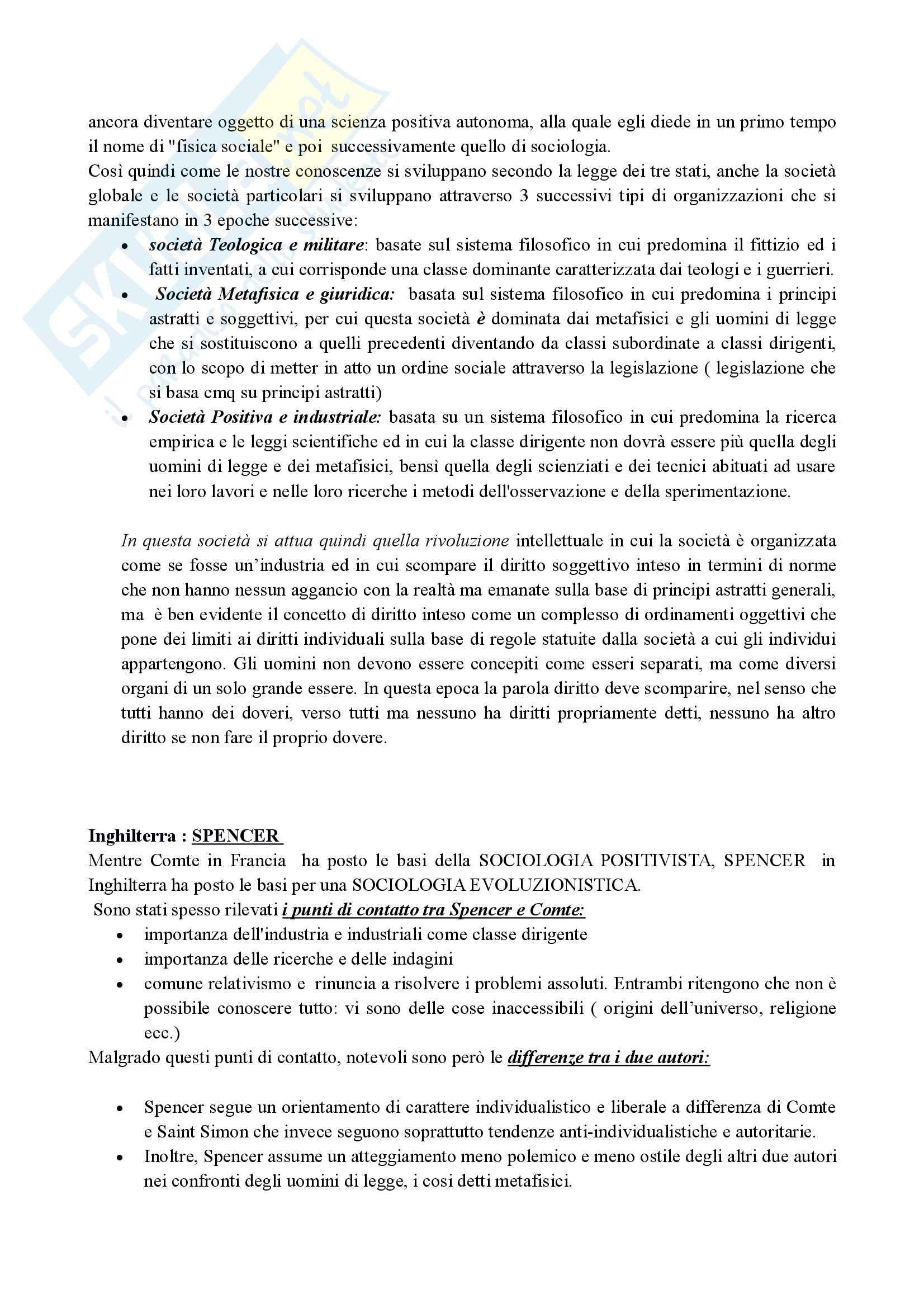 Sociologia giuridica Pag. 66