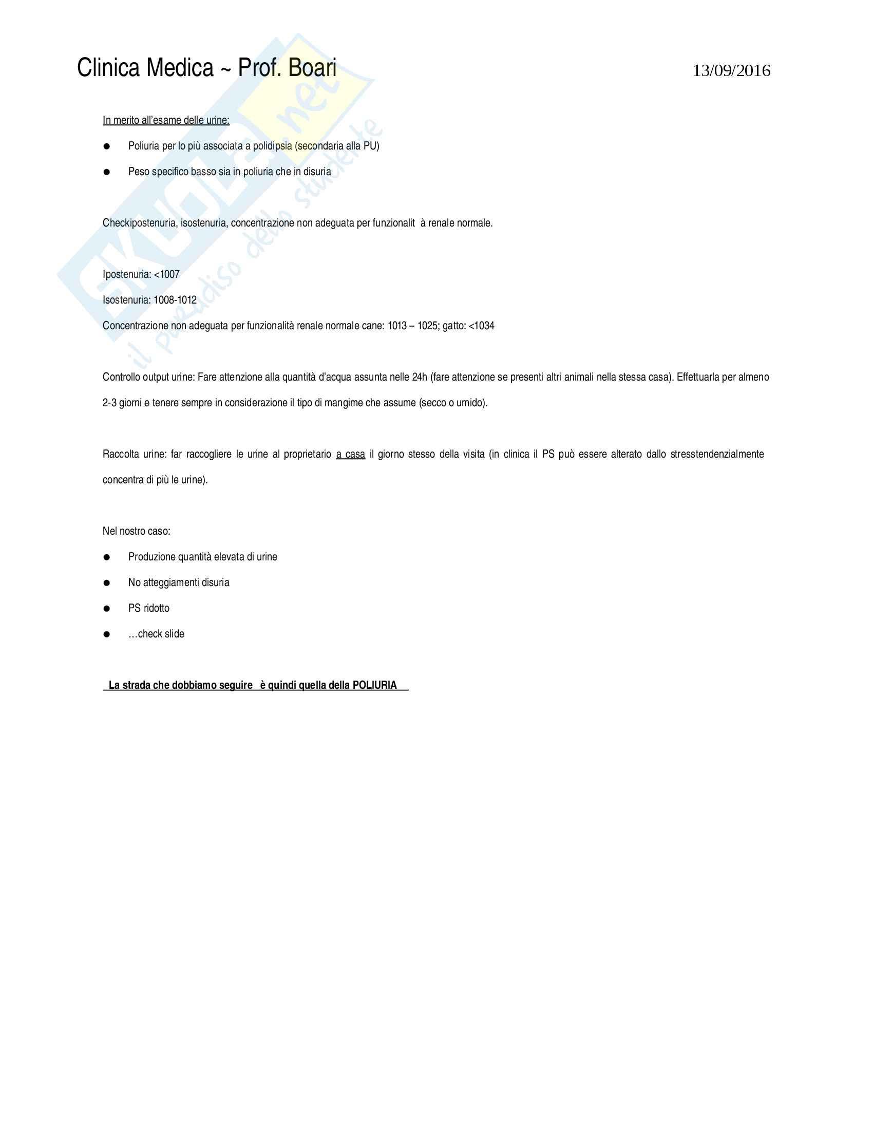 Clinica medica 1 Pag. 31